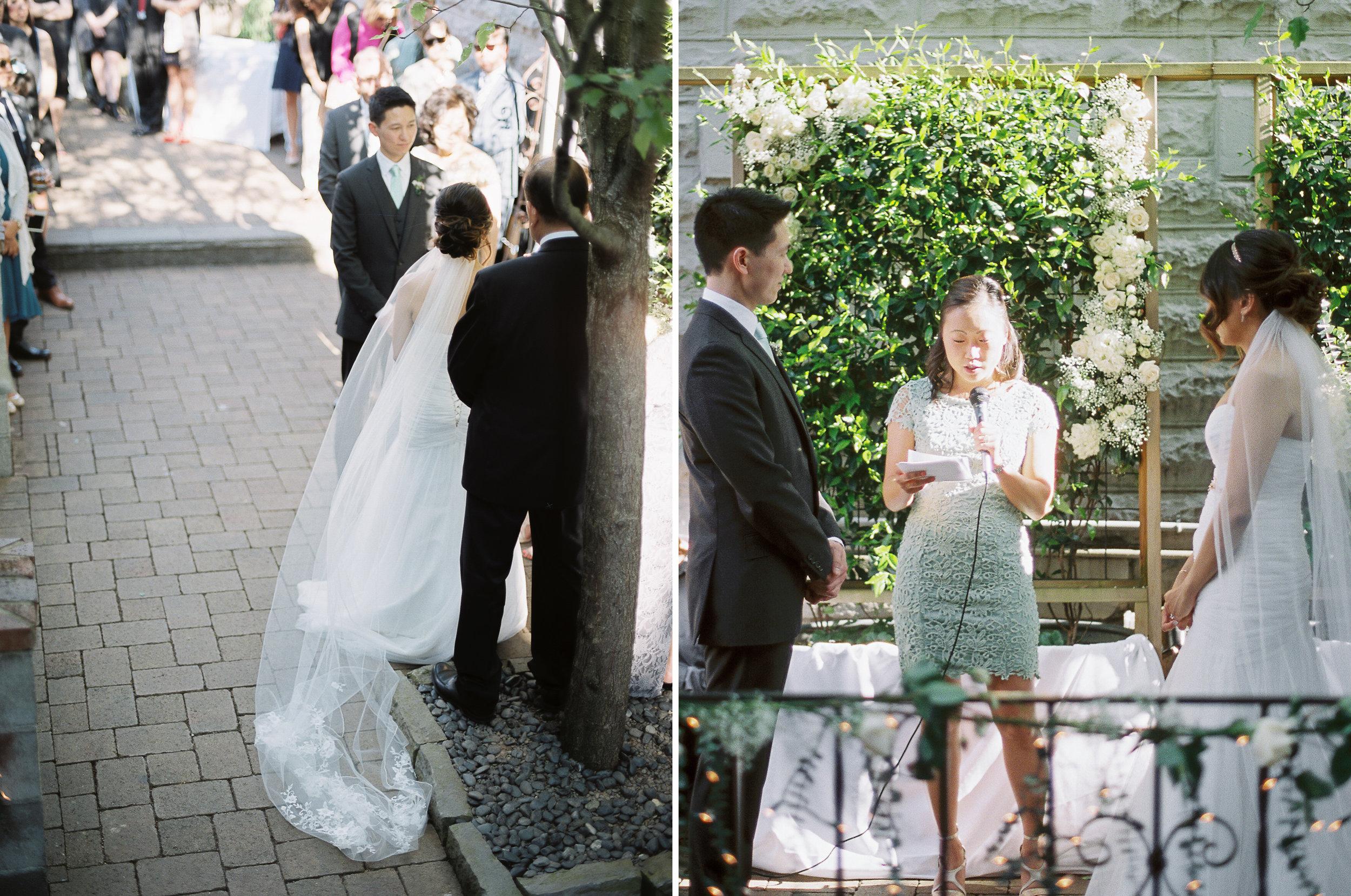 opal-28-urban-portland-greenery-wedding-16.jpg