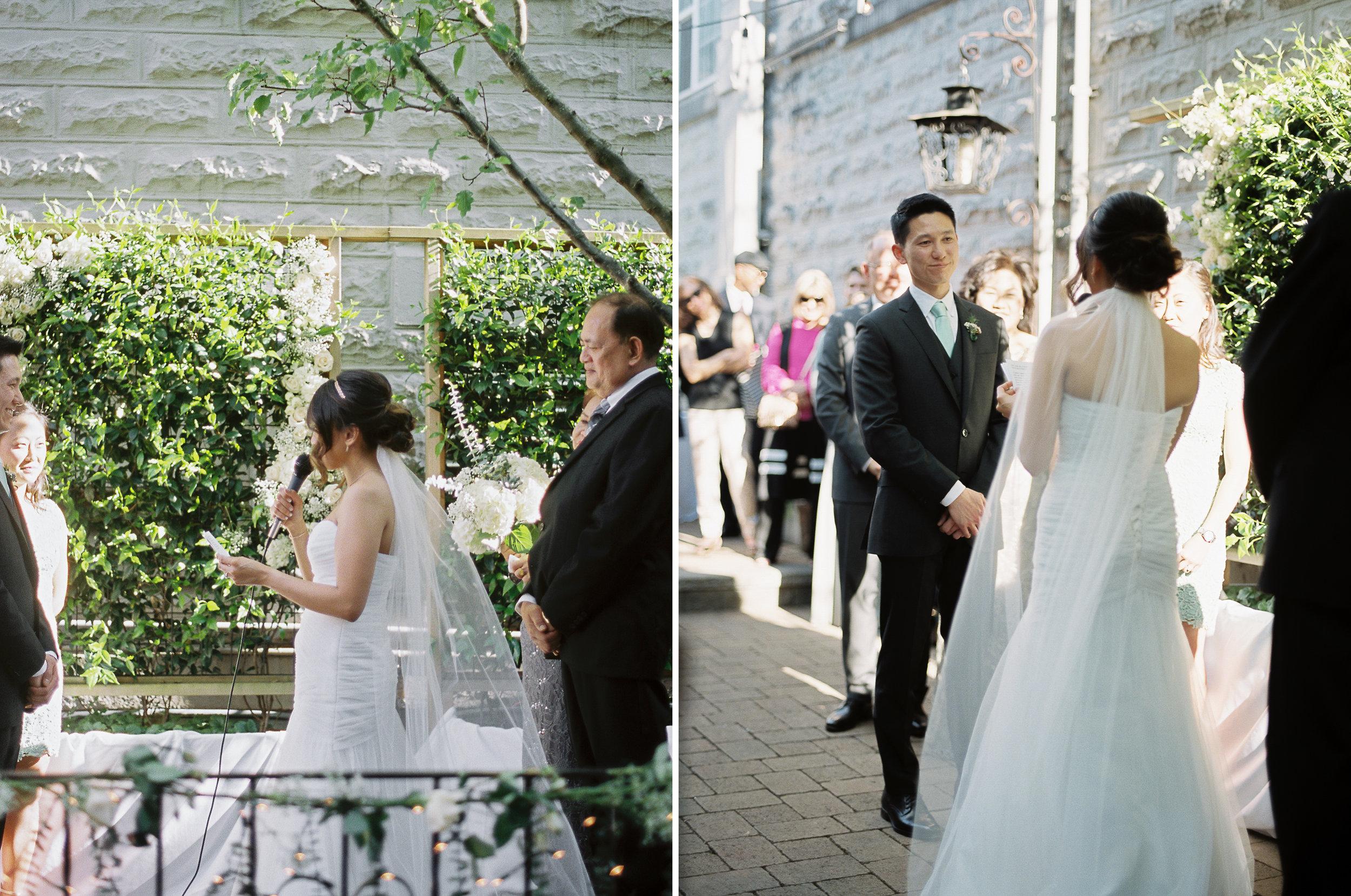 opal-28-urban-portland-greenery-wedding-17.jpg