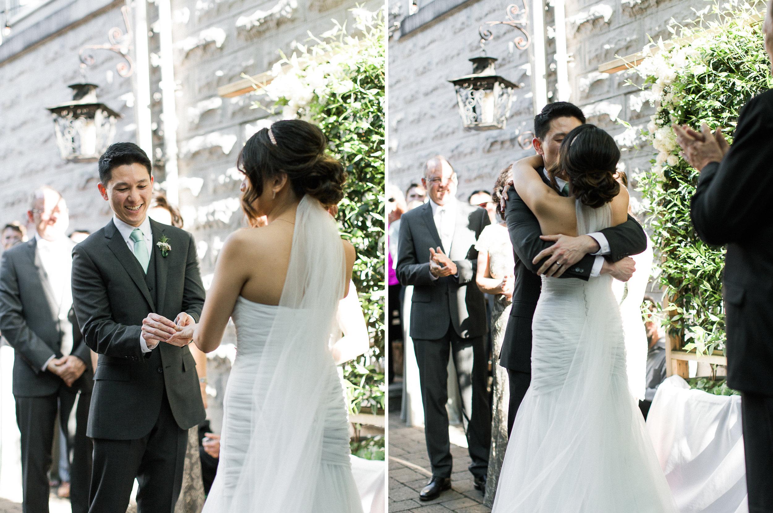 opal-28-urban-portland-greenery-wedding-18.jpg