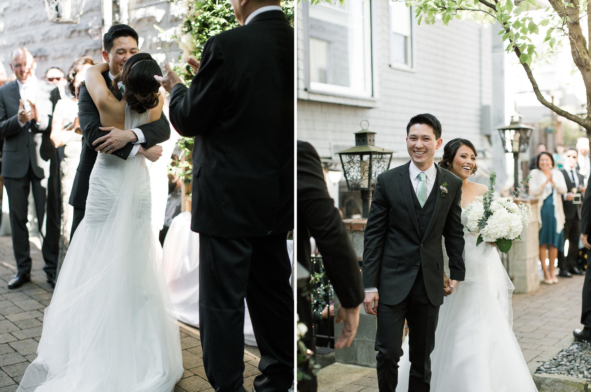 opal-28-urban-portland-greenery-wedding-19.jpg