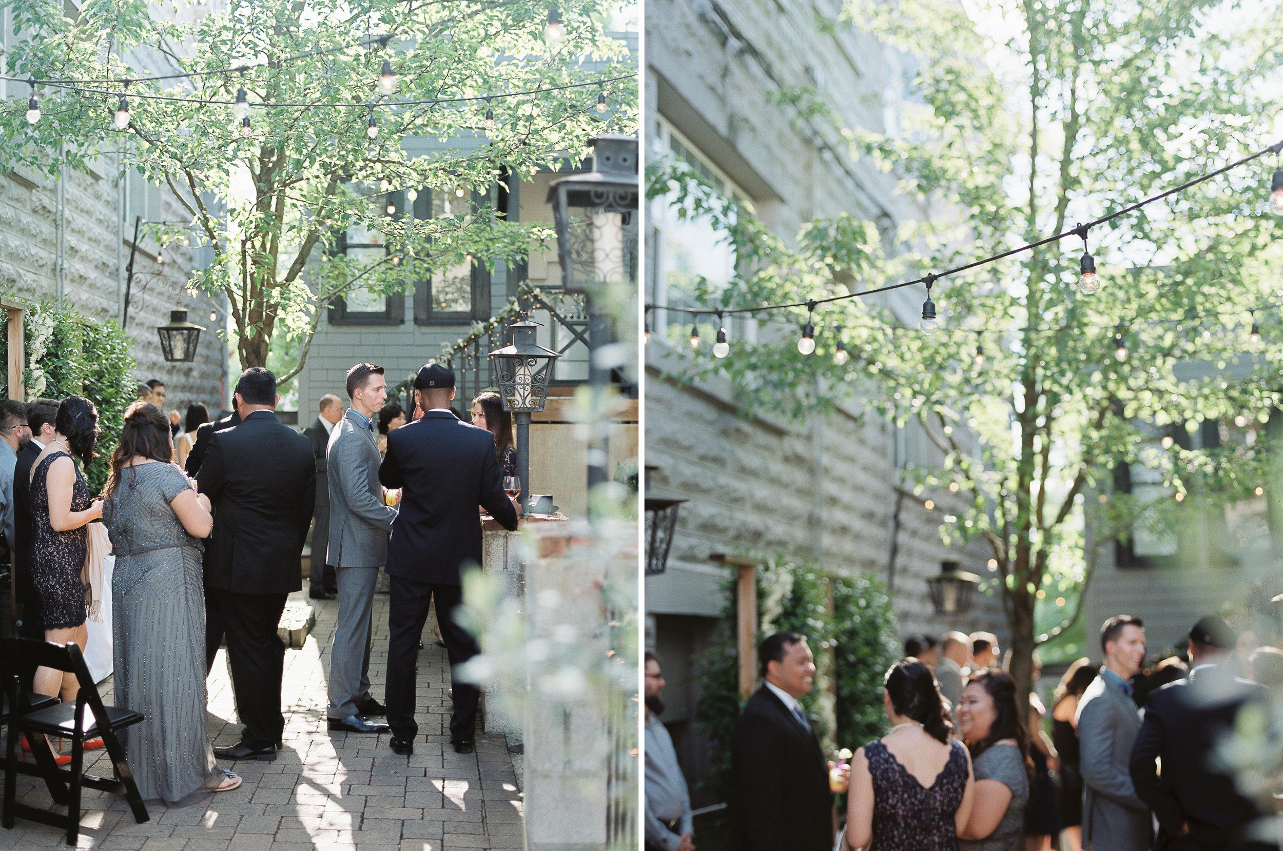 opal-28-urban-portland-greenery-wedding-20.jpg