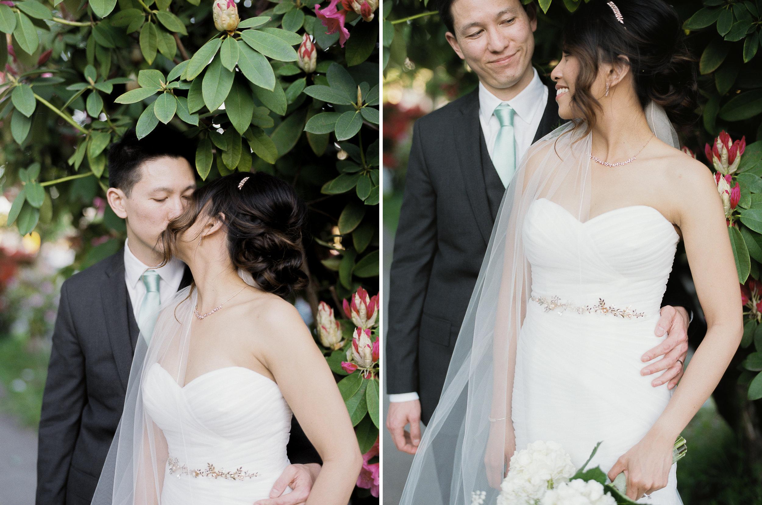 opal-28-urban-portland-greenery-wedding-22.jpg