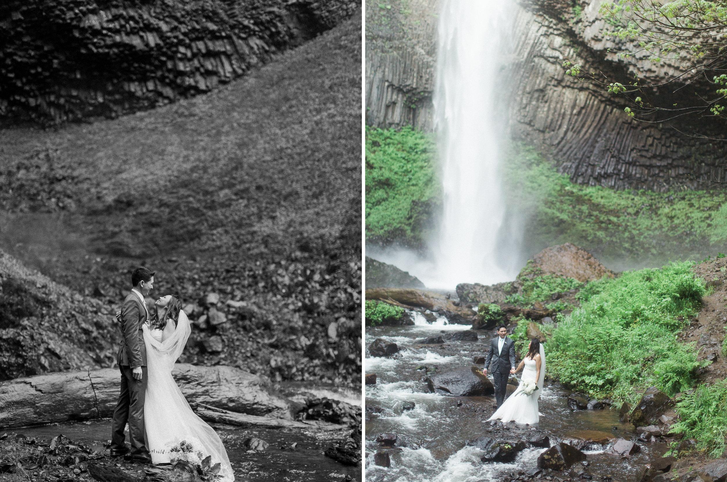columbia-river-gorge-waterfall-trash-the-dress-wedding-1.jpg