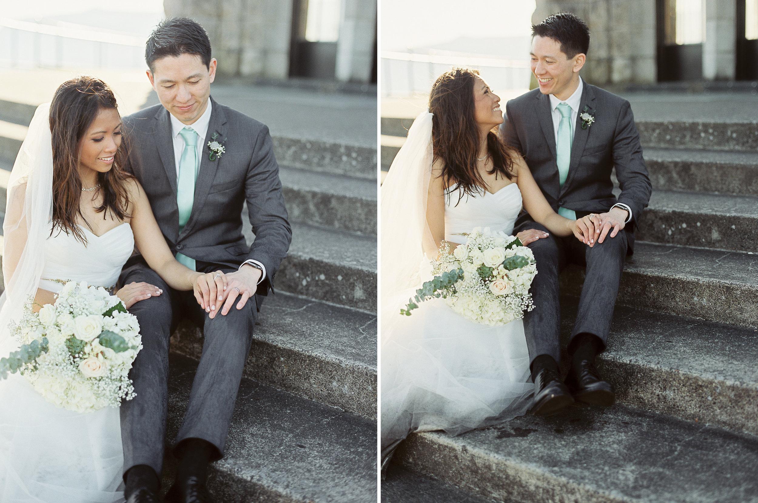 columbia-river-gorge-waterfall-trash-the-dress-wedding-4.jpg