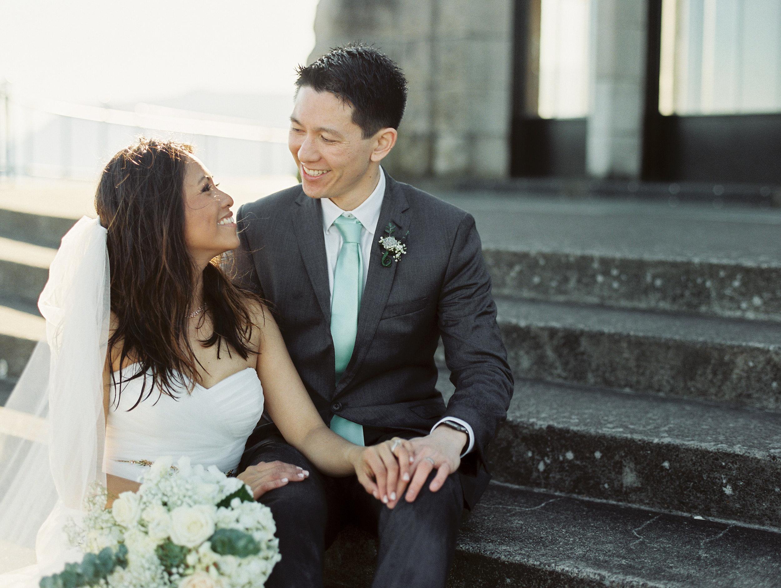 columbia-river-gorge-waterfall-trash-the-dress-wedding-9.jpg