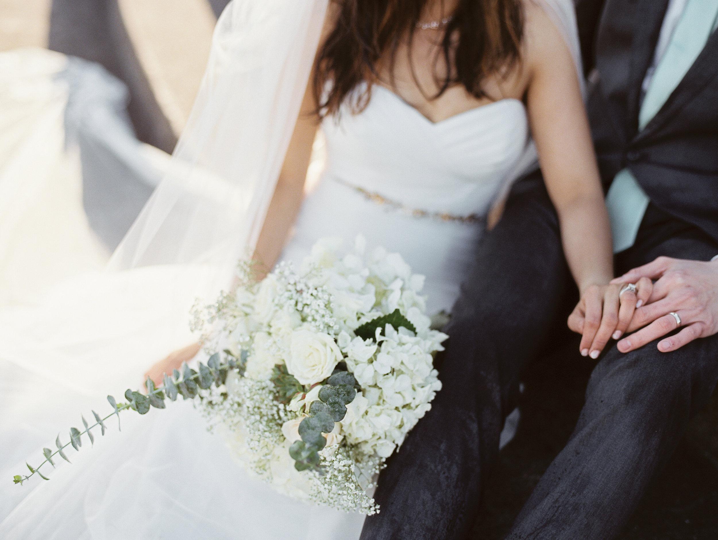 columbia-river-gorge-waterfall-trash-the-dress-wedding-10.jpg