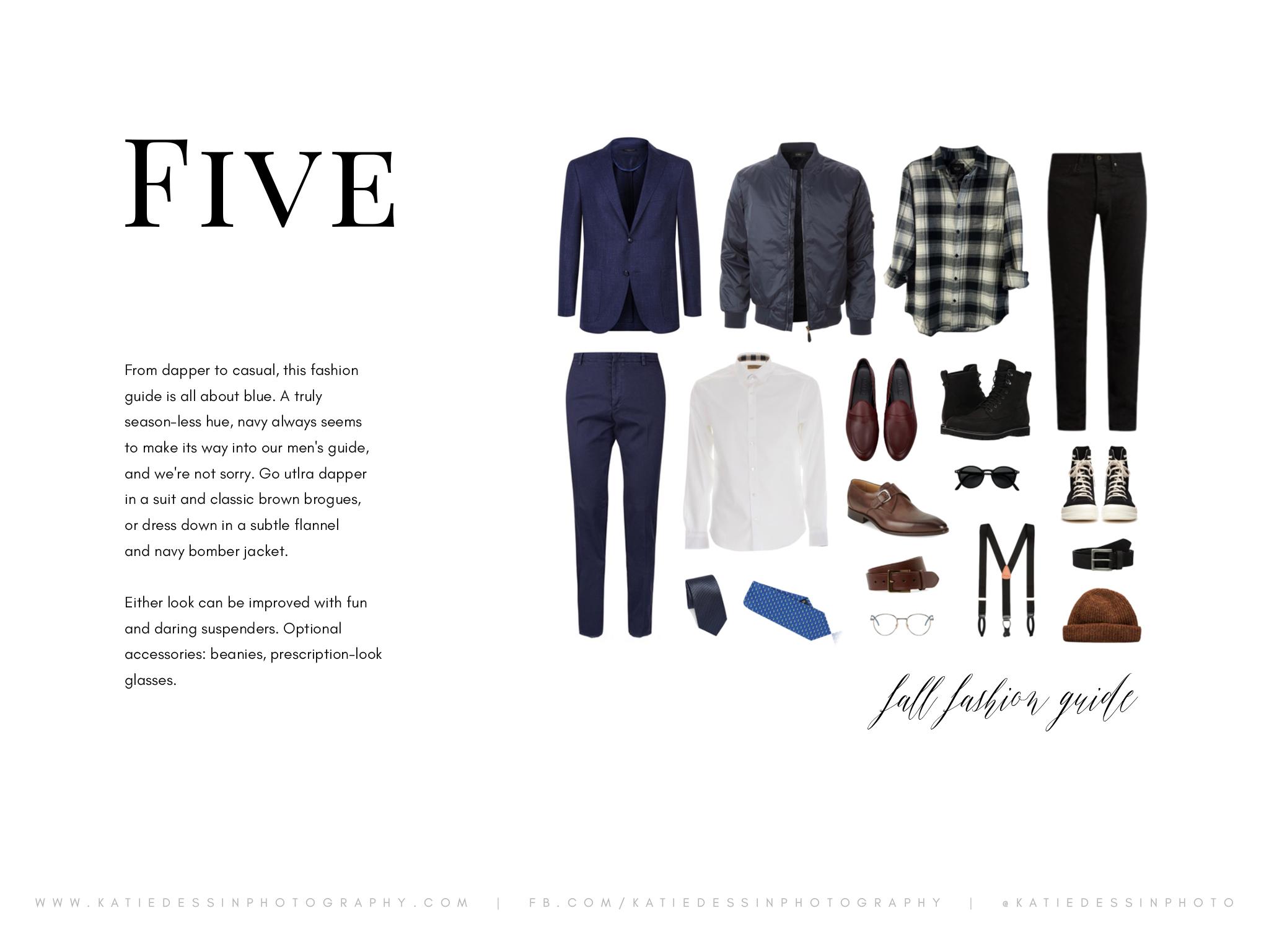Mens-Fall-Fashion-5.jpg