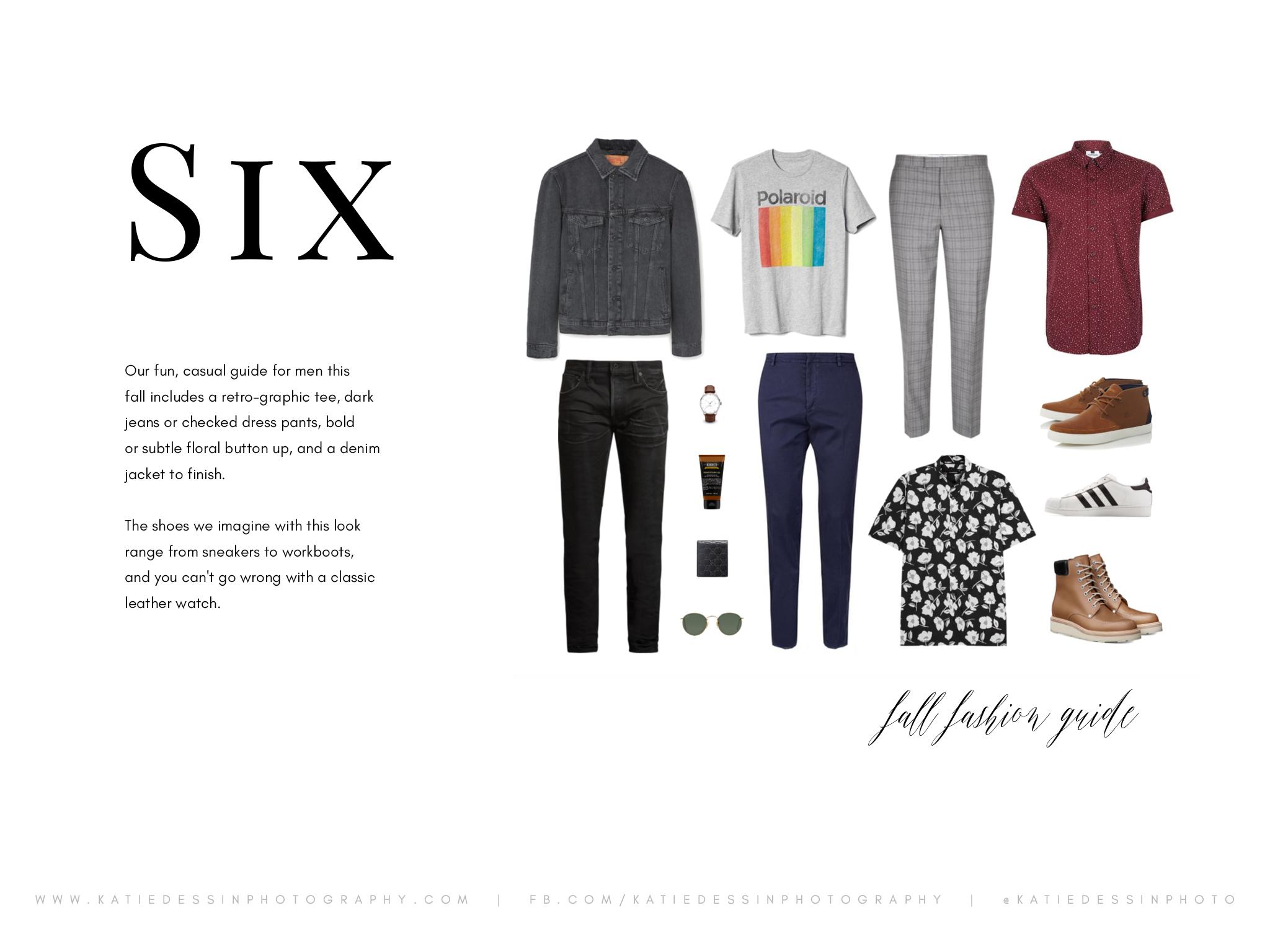 Mens-Fall-Fashion-6.jpg