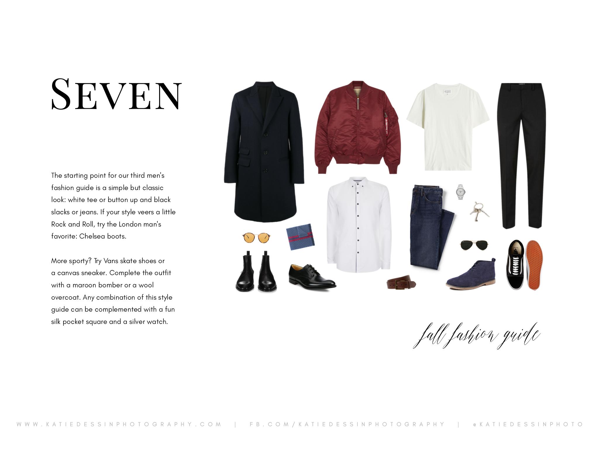 Mens-Fall-Fashion-7.jpg