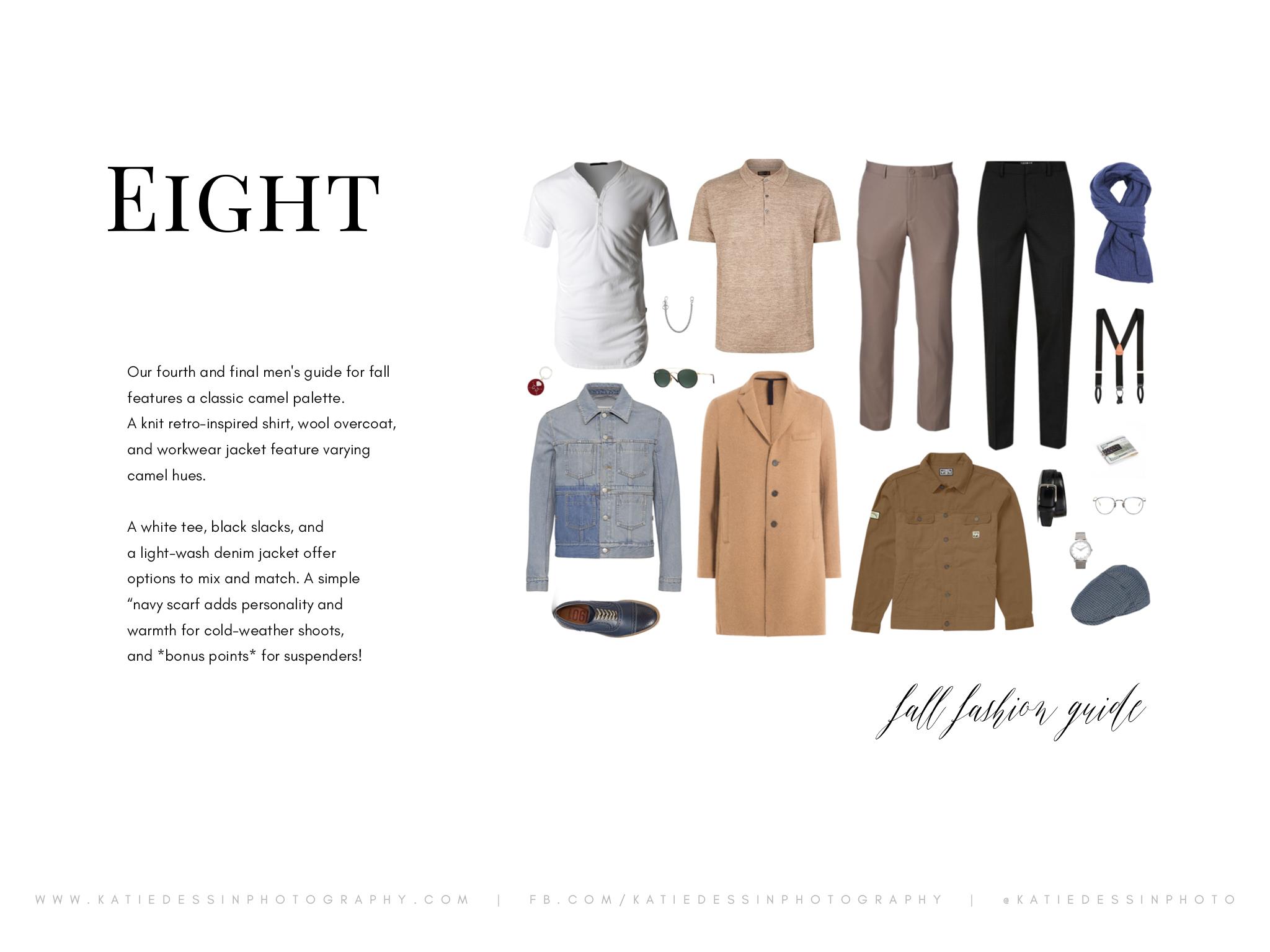 Mens-Fall-Fashion-8.jpg