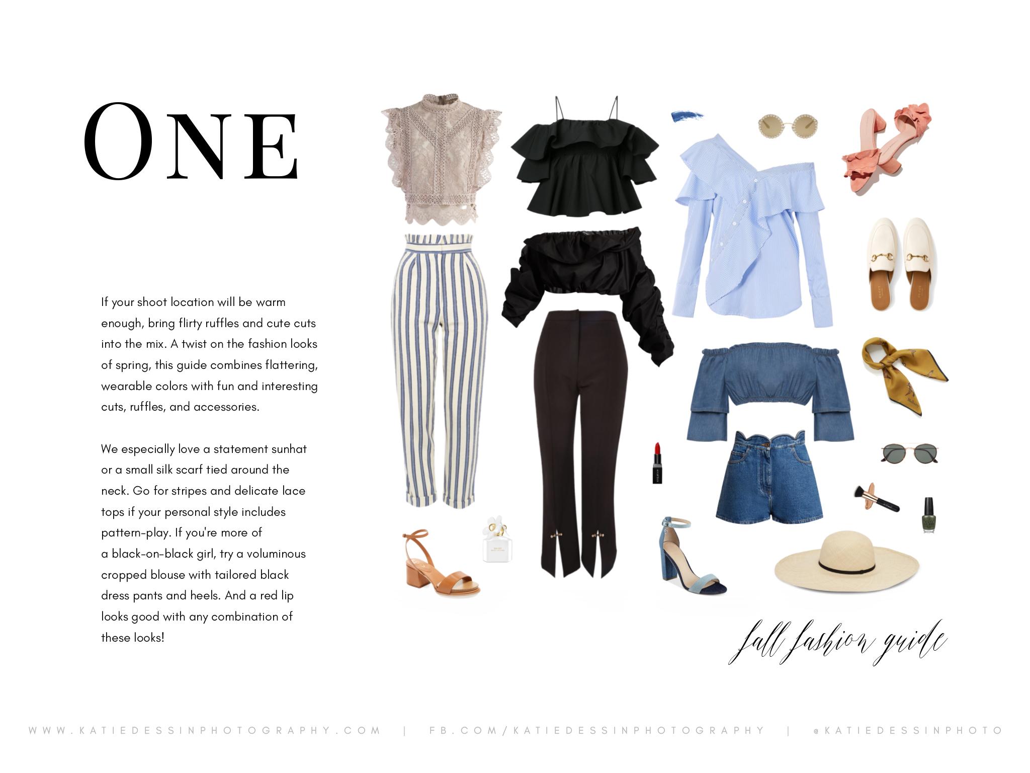 Womens-Fall-Fashion-1.jpg