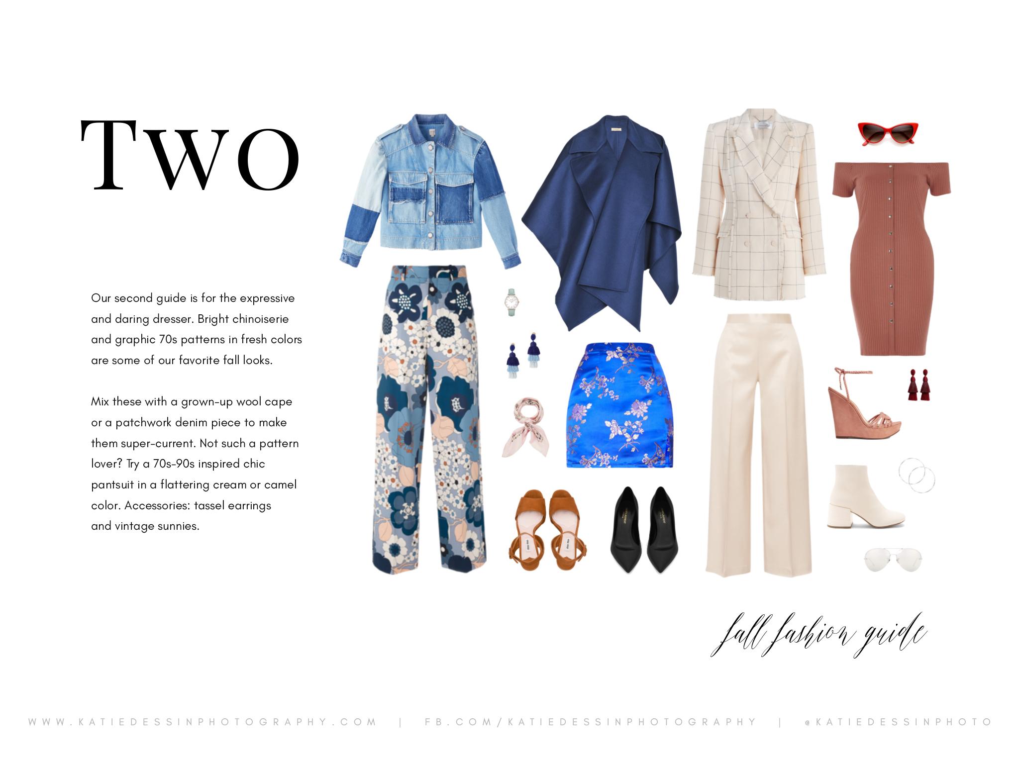 Womens-Fall-Fashion-2.jpg