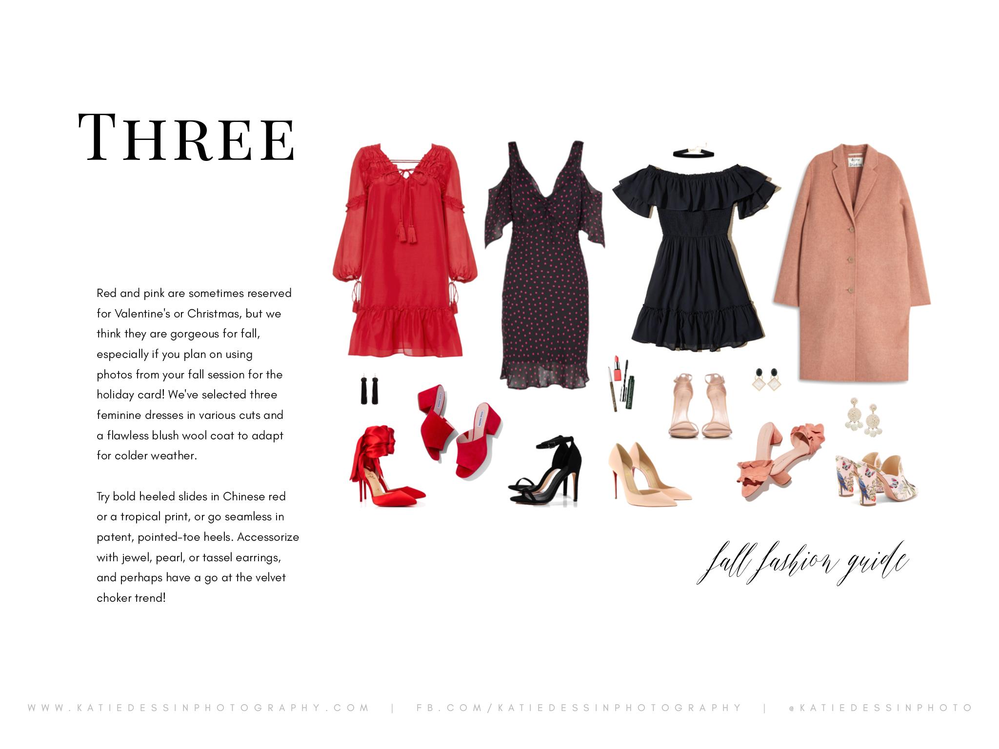 Womens-Fall-Fashion-3.jpg