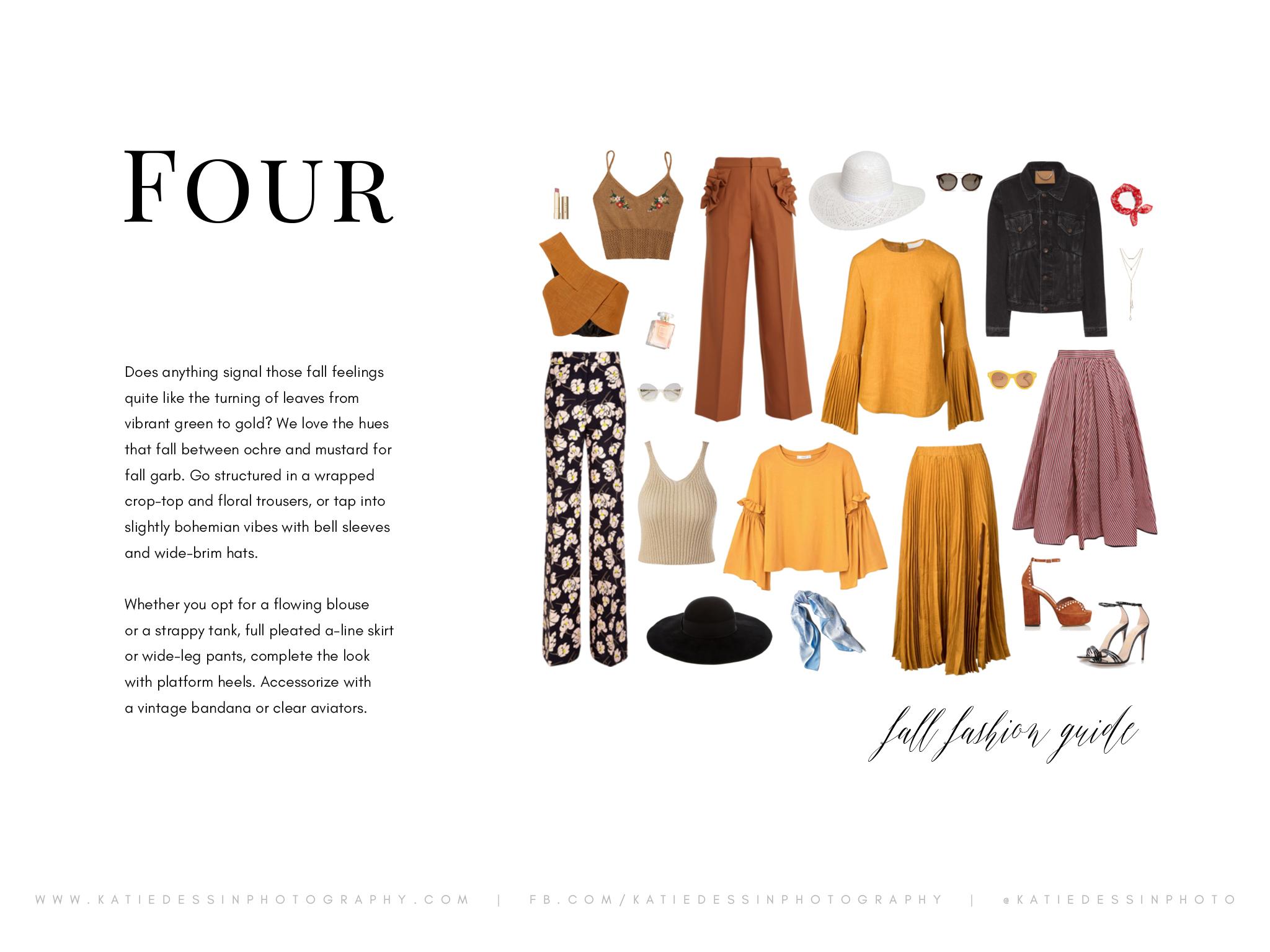 Womens-Fall-Fashion-4.jpg