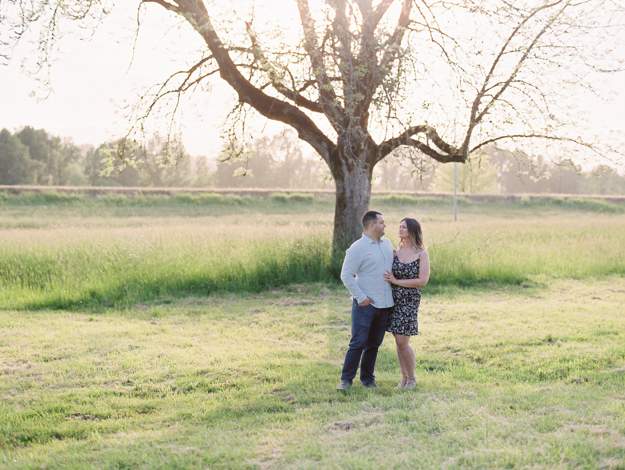 Maddie-Jared-Engagement-38.jpg
