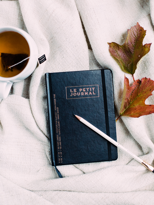 portland-oregon-fall-fine-art-film-photography-4.jpg