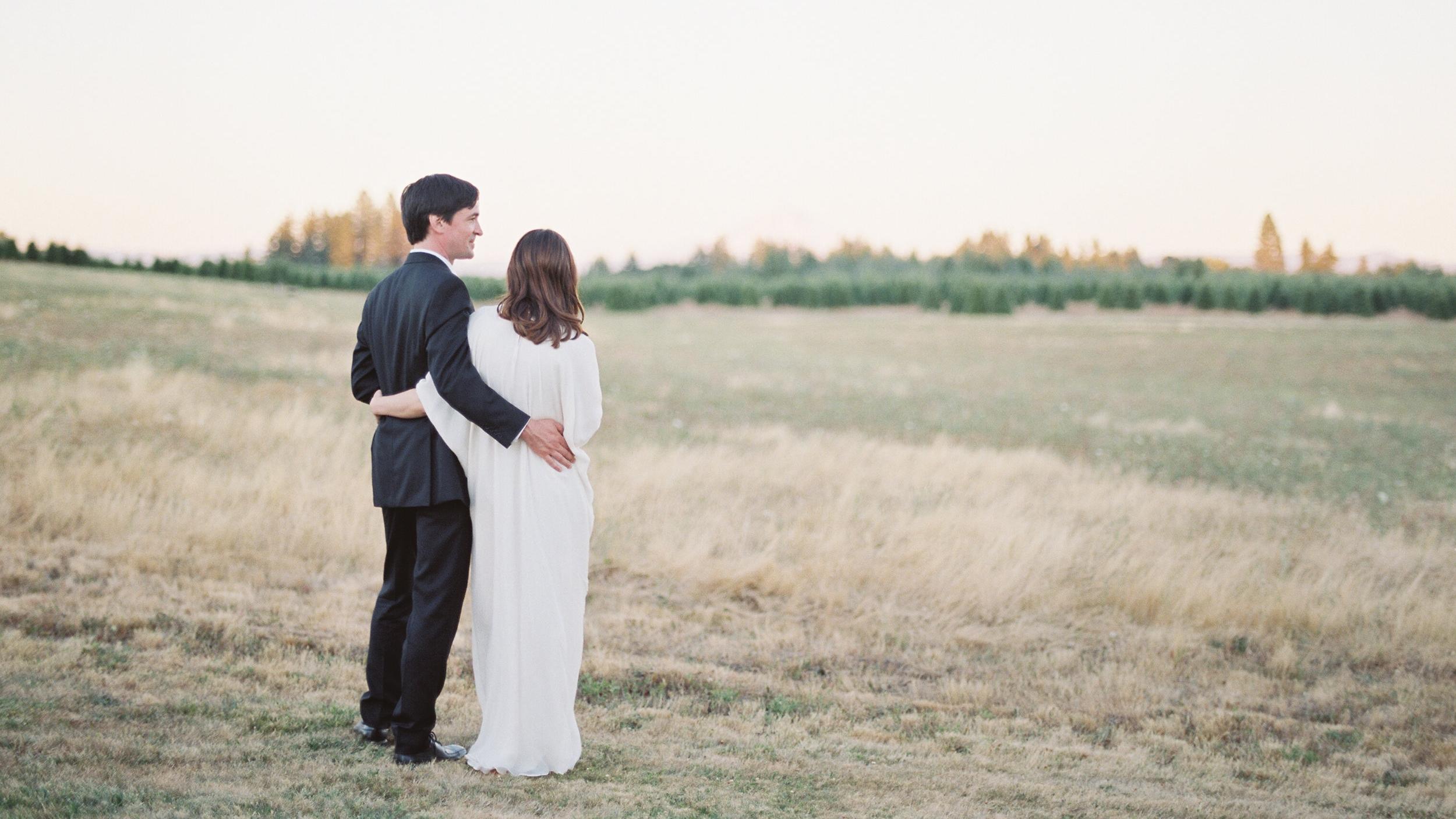 colin-elizabeth-wedding-sunset-portraits-18 copy.jpg
