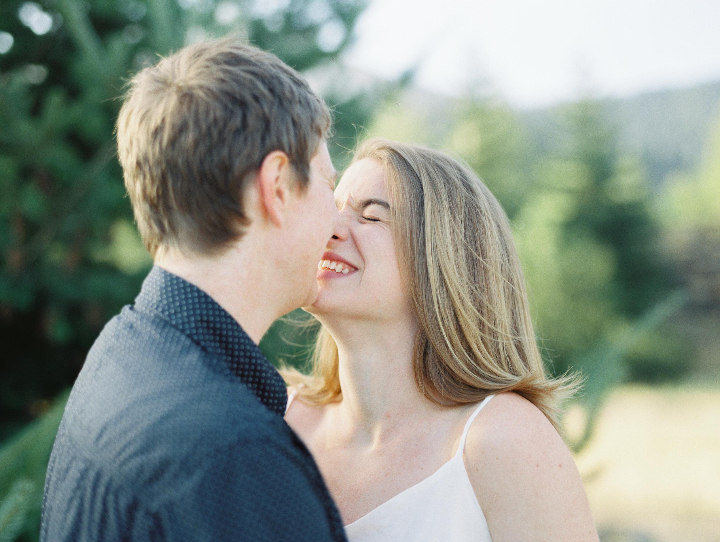 Courtney-Kendra-Govt-Cove-Engagement-11.jpg