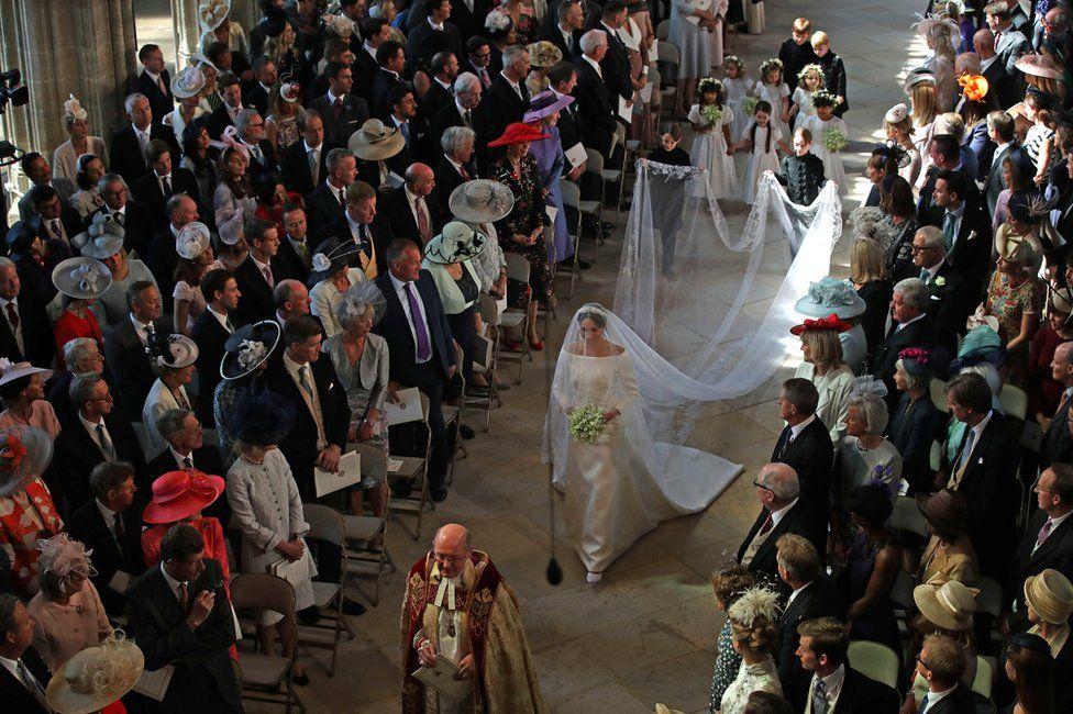 meghan-harry-royal-wedding-blog-3.jpg