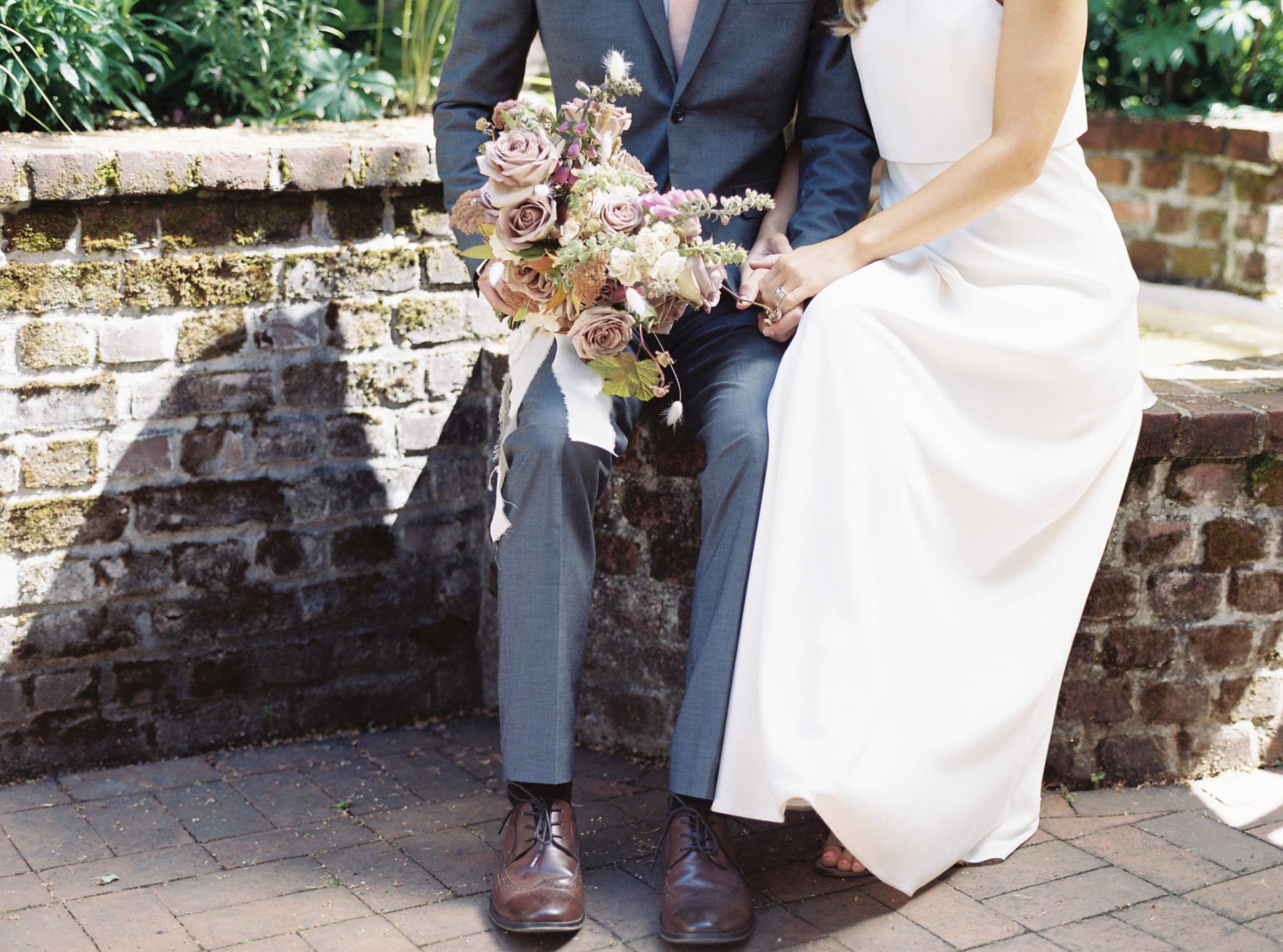 portland-bright-airy-film-wedding-photography