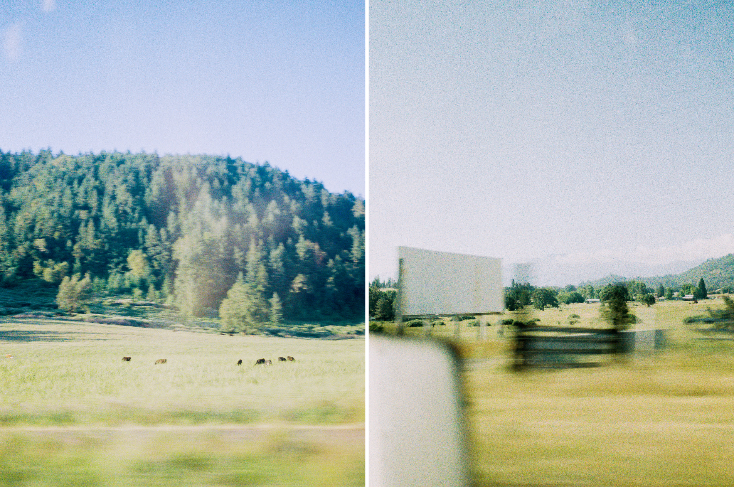 road-trip-portland-to-la-1.jpg