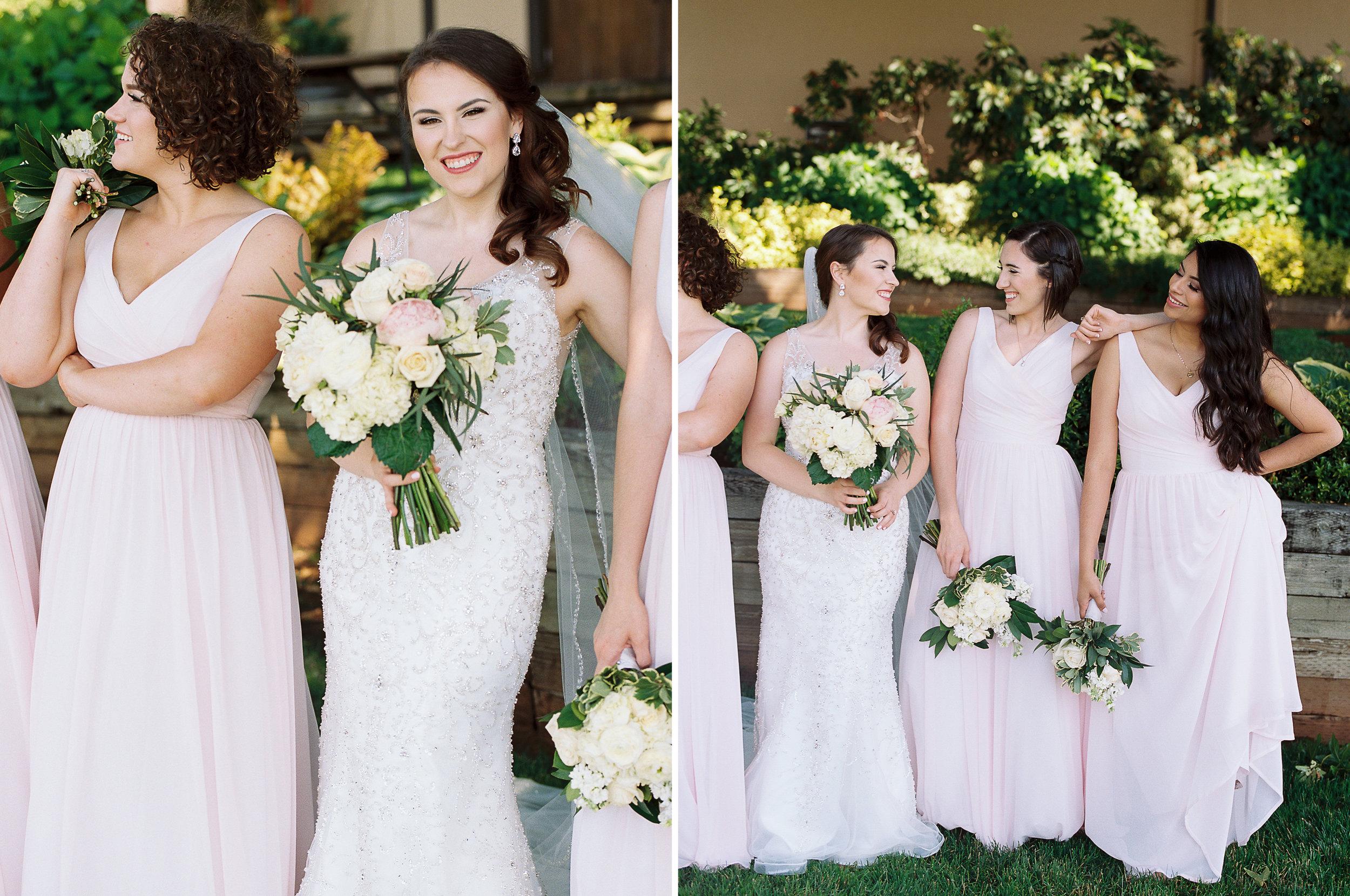 romantic-willamette-valley-vineyard-wedding-6.jpg
