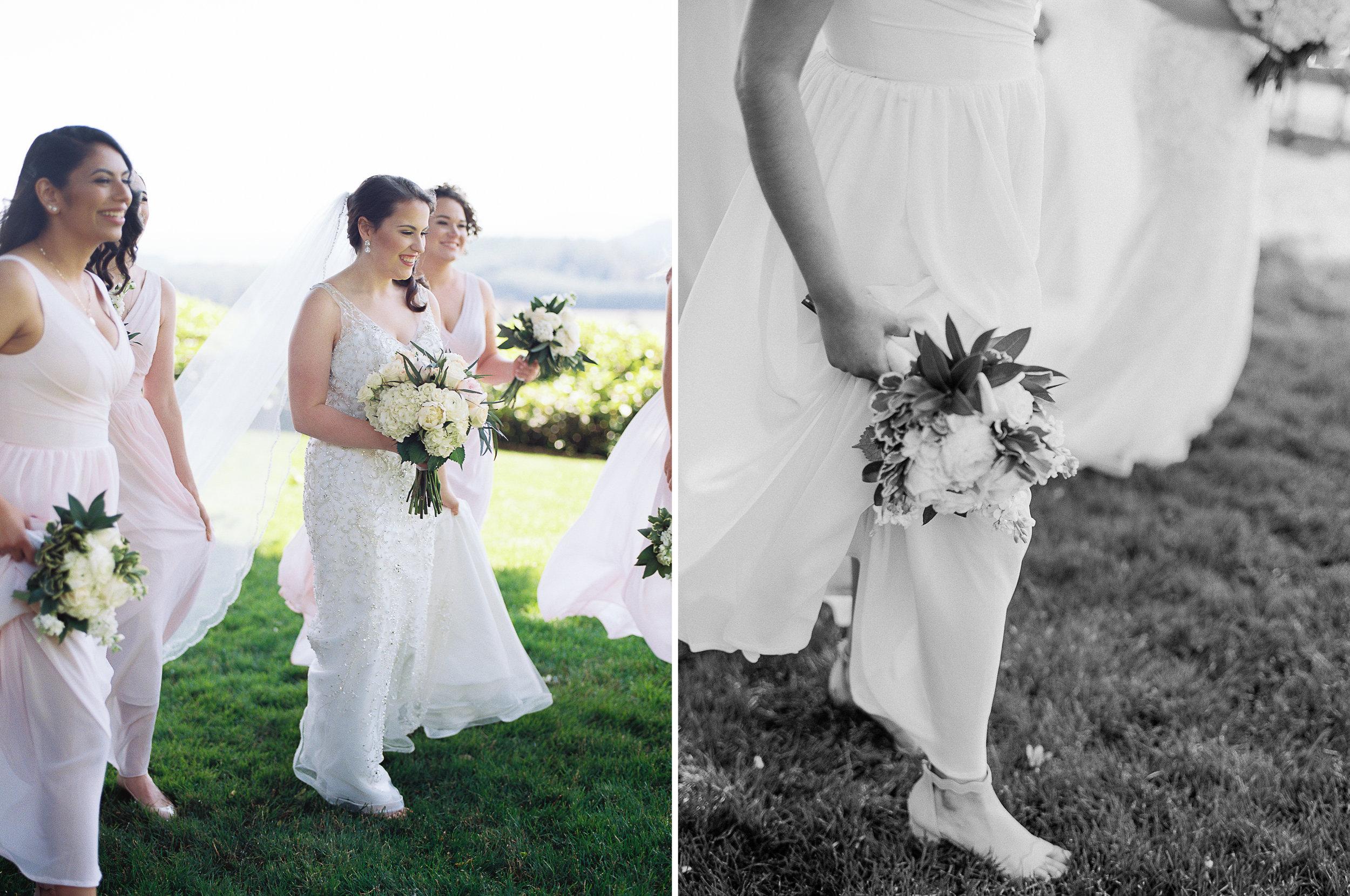 romantic-willamette-valley-vineyard-wedding-7.jpg