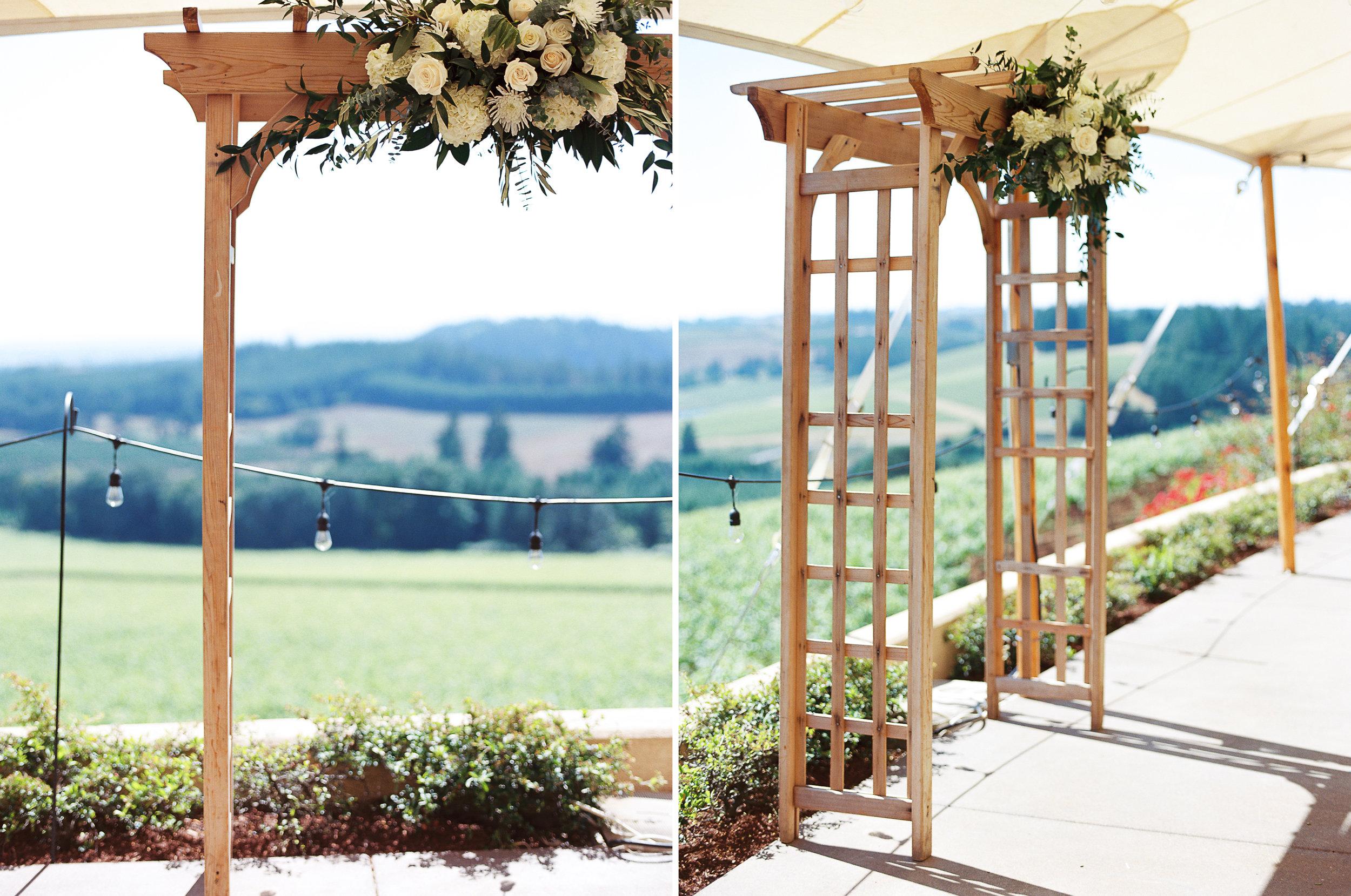 romantic-willamette-valley-vineyard-wedding-8.jpg