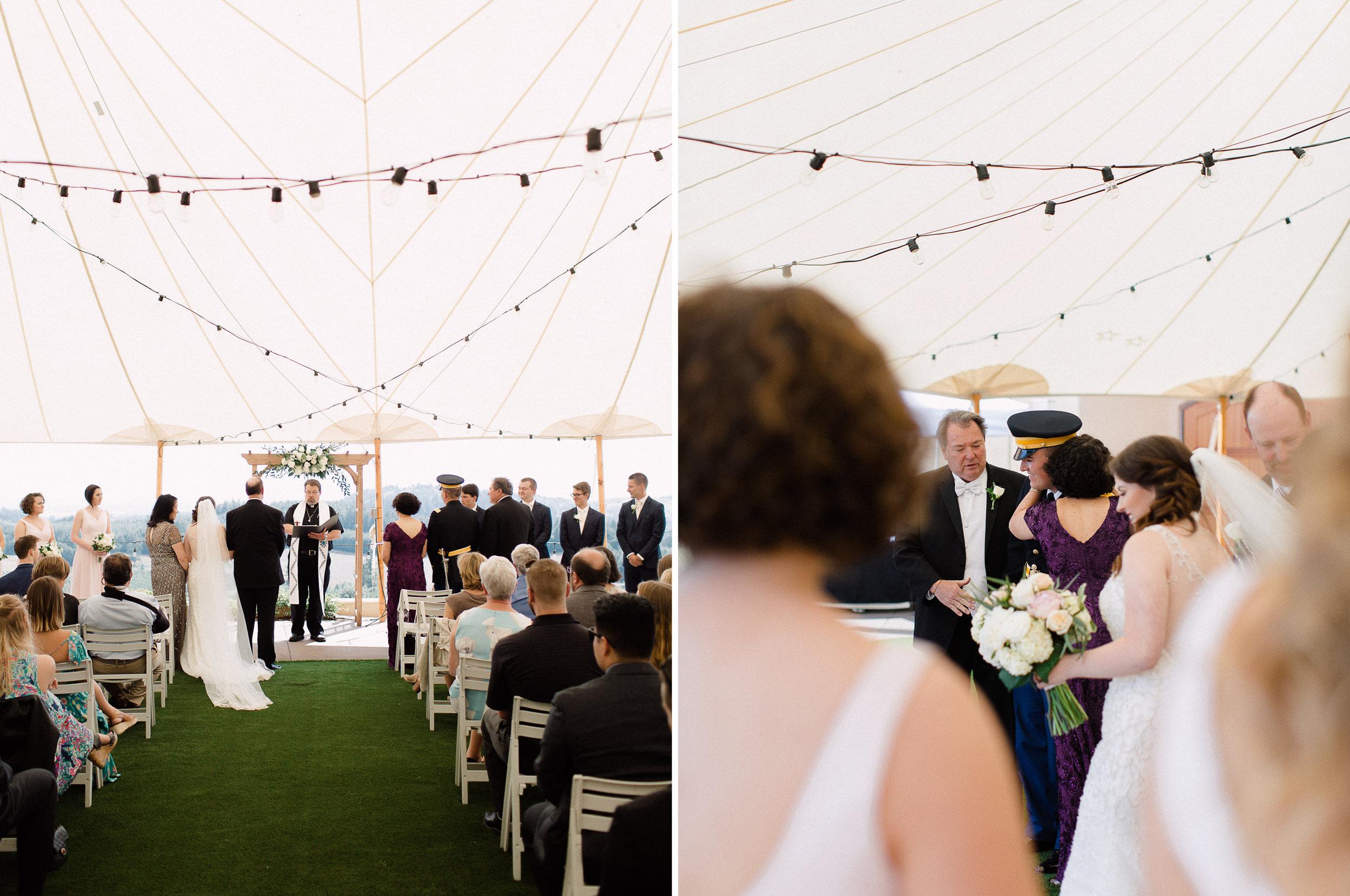 romantic-willamette-valley-vineyard-wedding-12.jpg