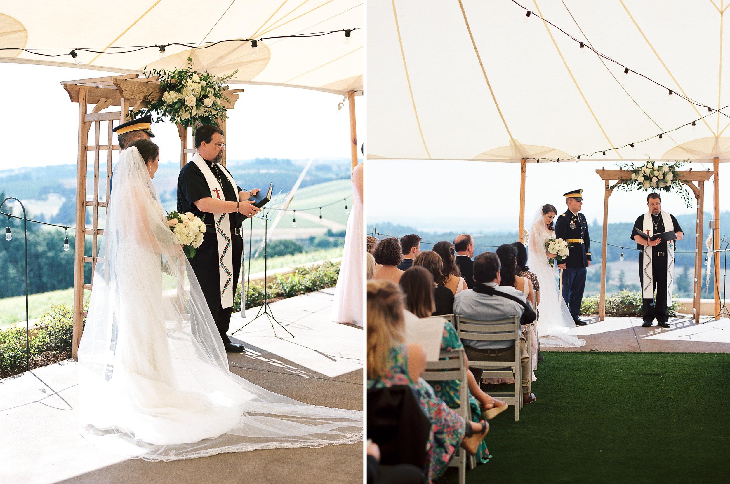 romantic-willamette-valley-vineyard-wedding-13.jpg