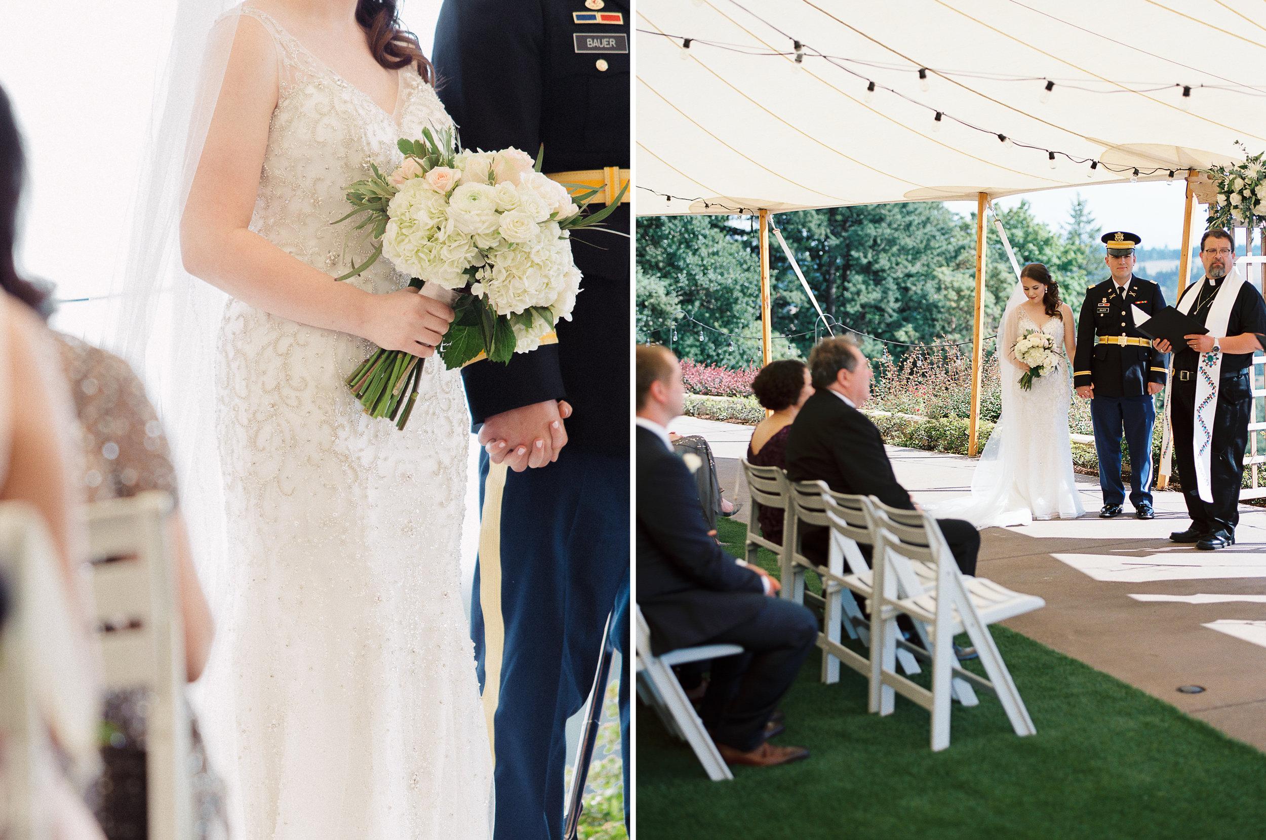 romantic-willamette-valley-vineyard-wedding-14.jpg