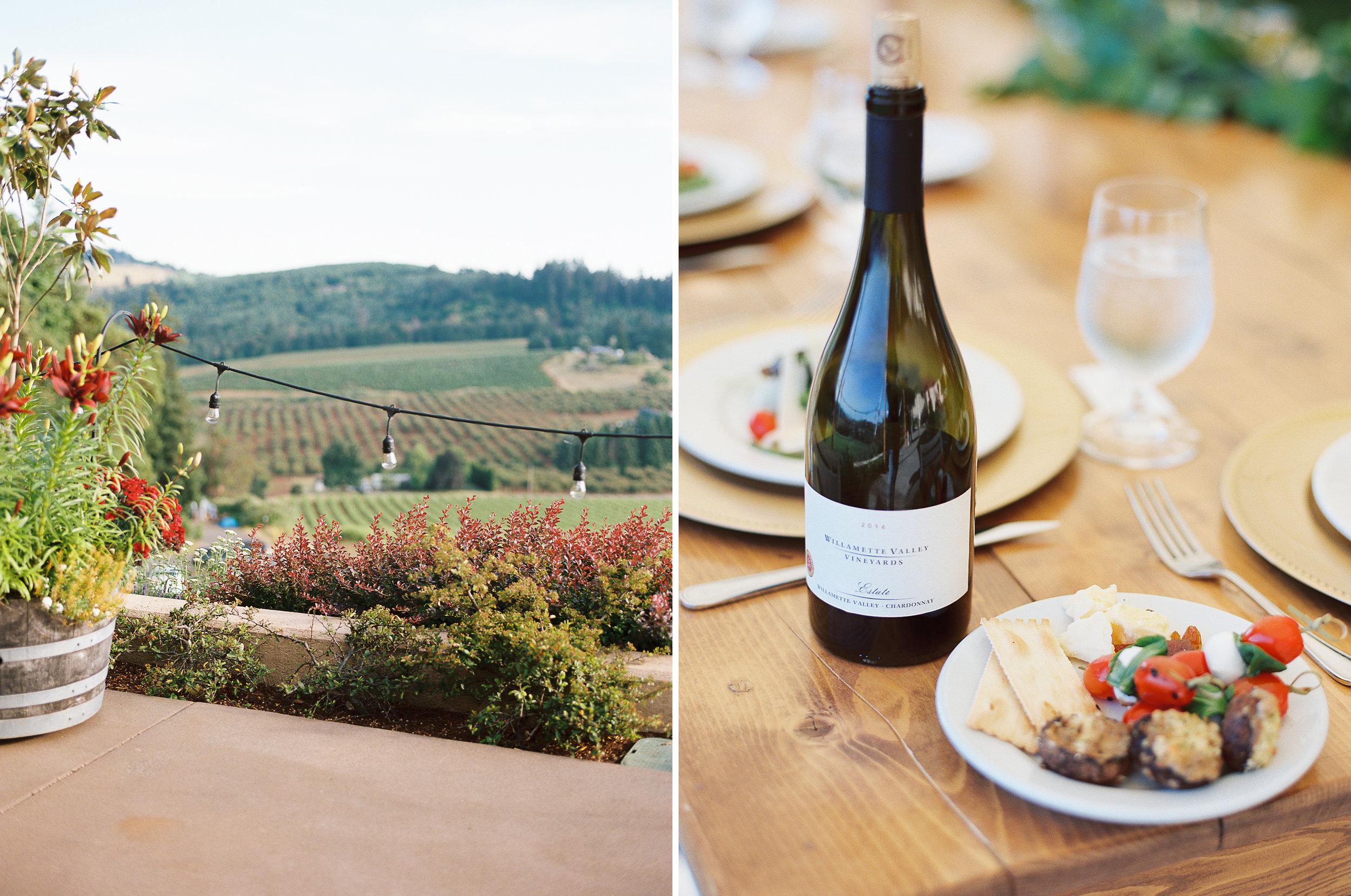 romantic-willamette-valley-vineyard-wedding-16.jpg
