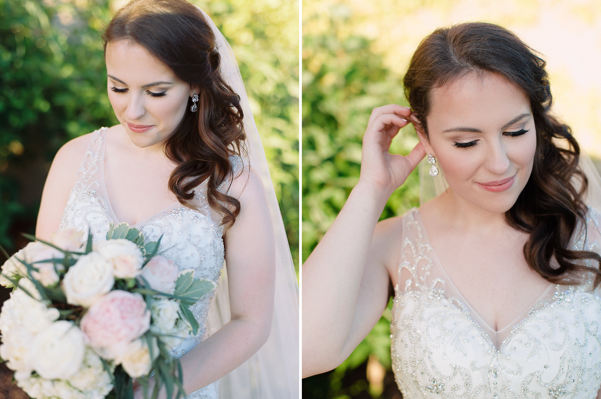 romantic-willamette-valley-vineyard-wedding-20.jpg