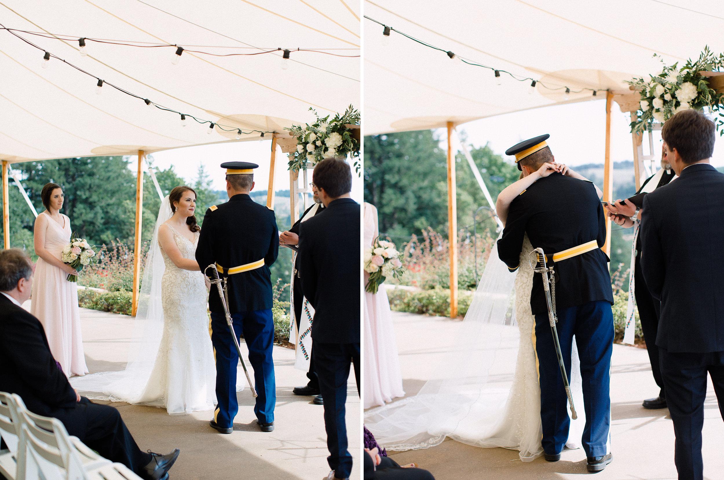 romantic-willamette-valley-vineyard-wedding-15.jpg