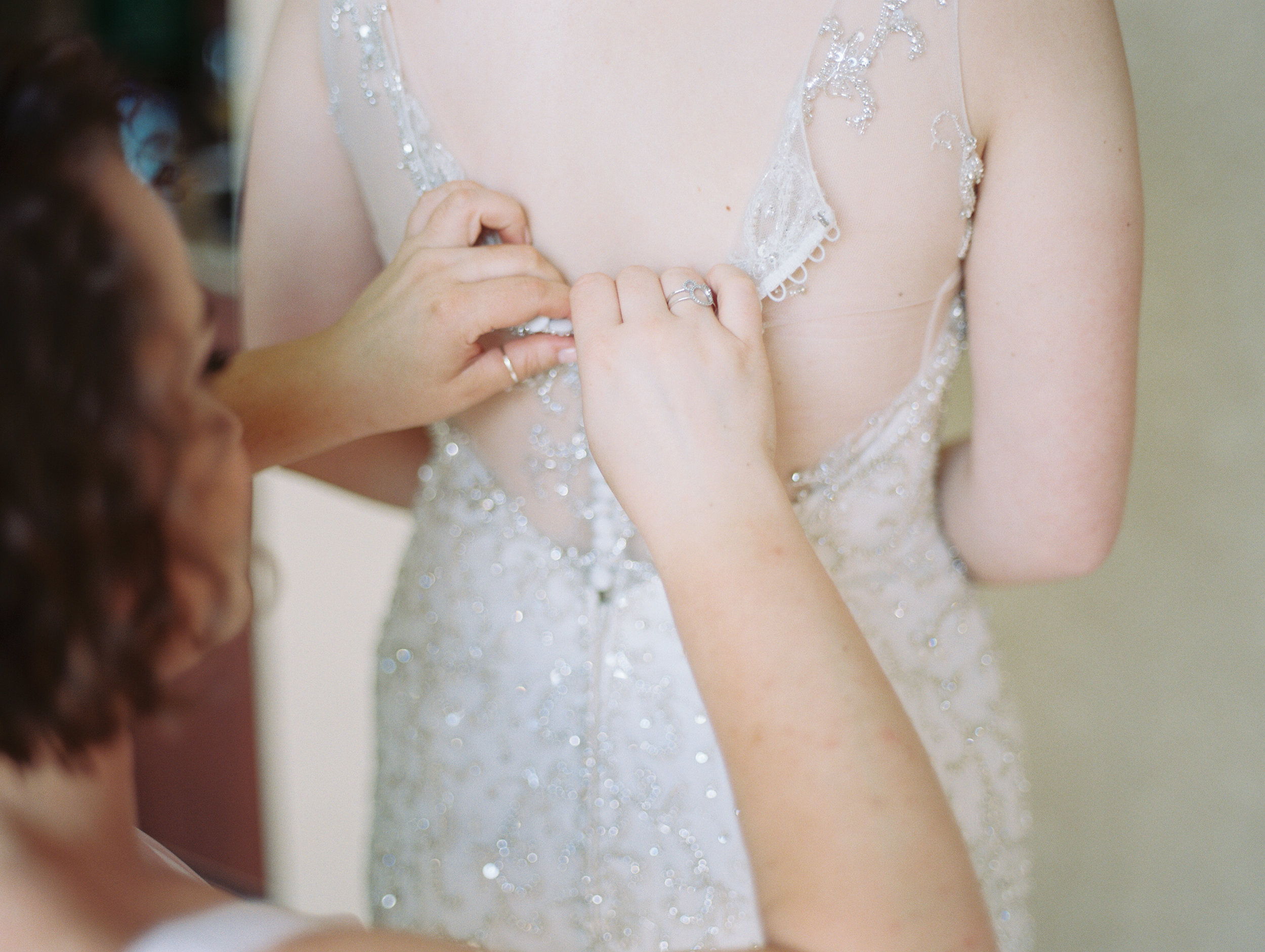 romantic-willamette-valley-vineyards-wedding-photography-1.jpg