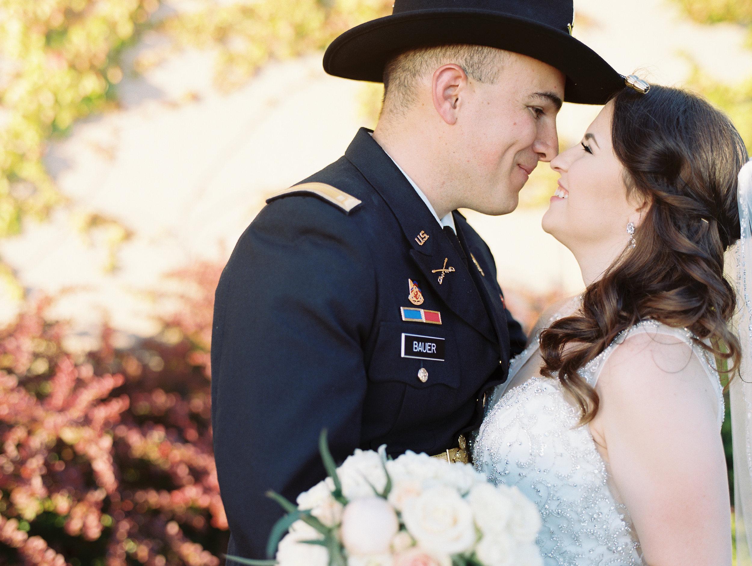 romantic-willamette-valley-vineyards-wedding-photography-45.jpg