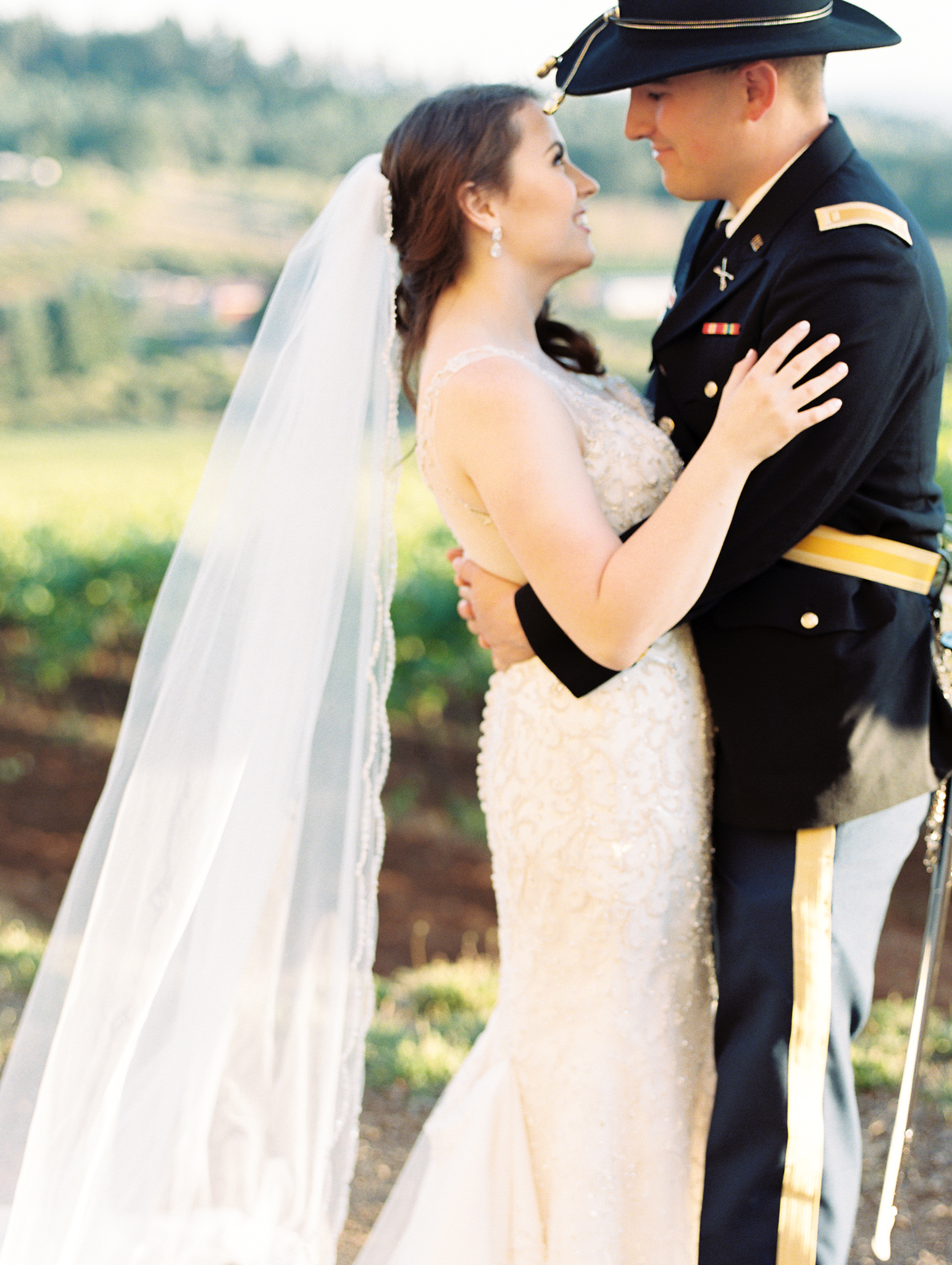 romantic-willamette-valley-vineyards-wedding-photography-47.jpg