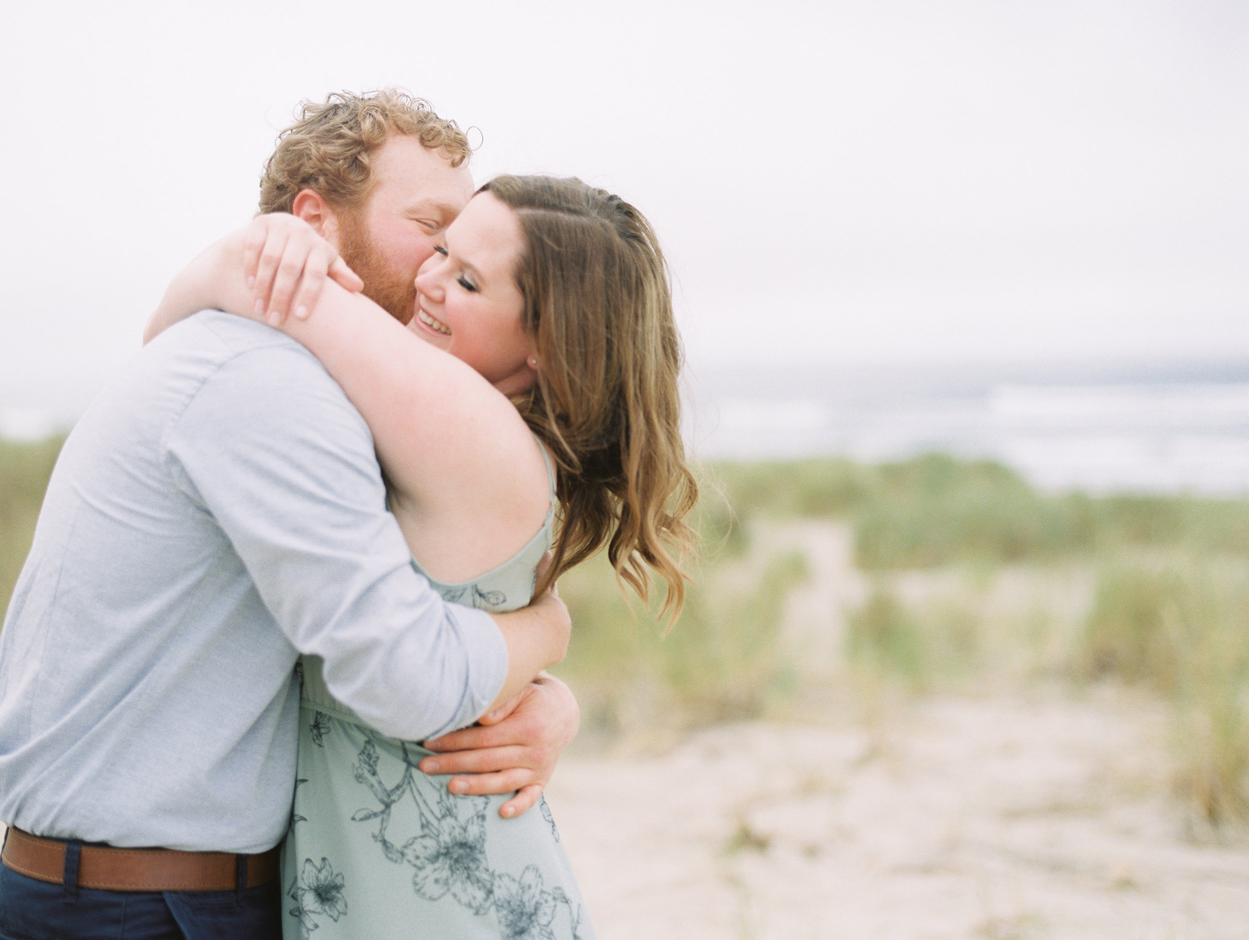 julie-james-engagement-cannon-beach-64.jpg