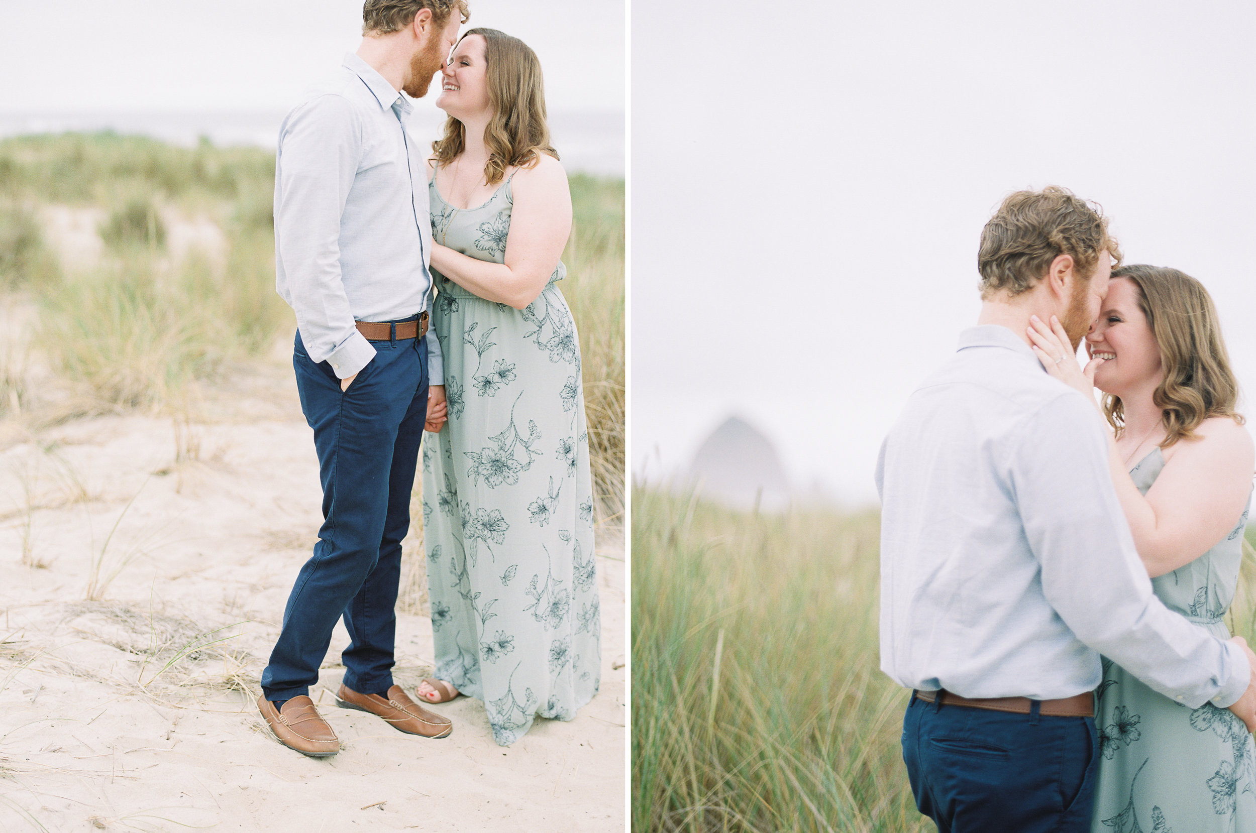 cannon-beach-oregon-engagement-session-1.jpg