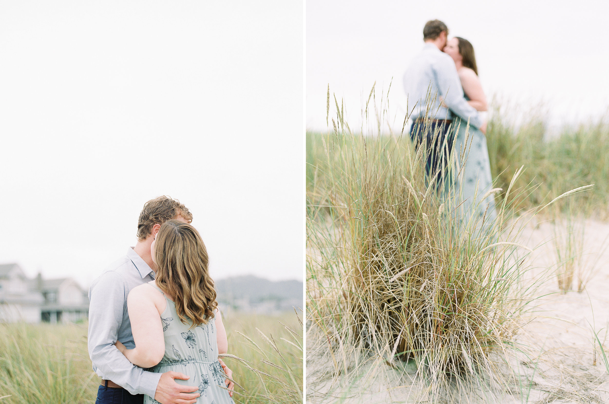cannon-beach-oregon-engagement-session-2.jpg
