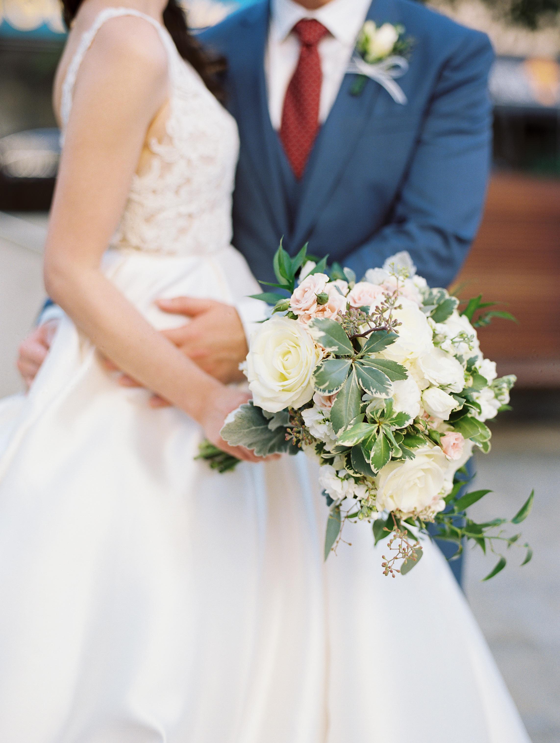 Staci-and-Elvis-Wedding-Highlights-38.jpg