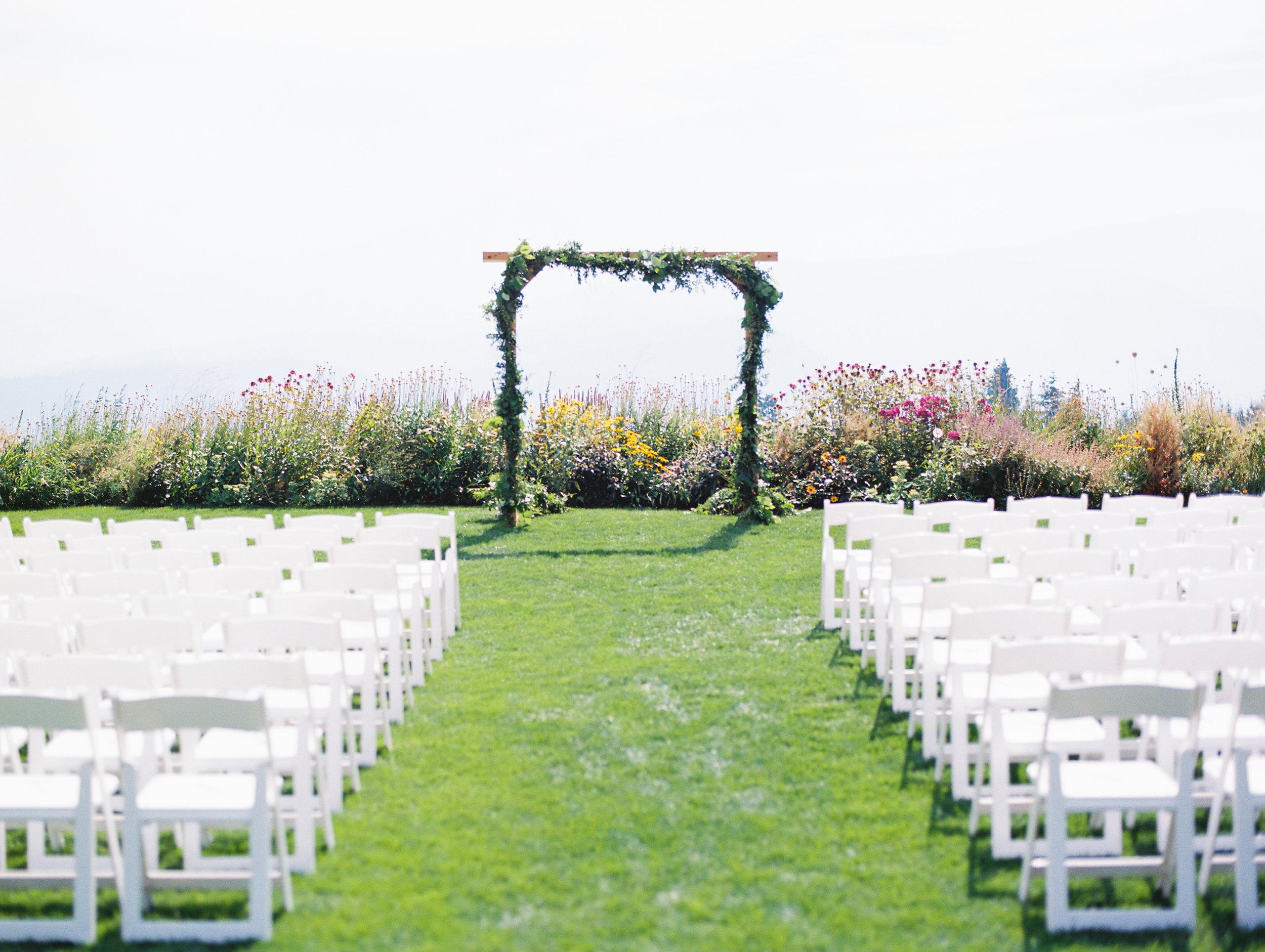 gorge-crest-wedding-venue