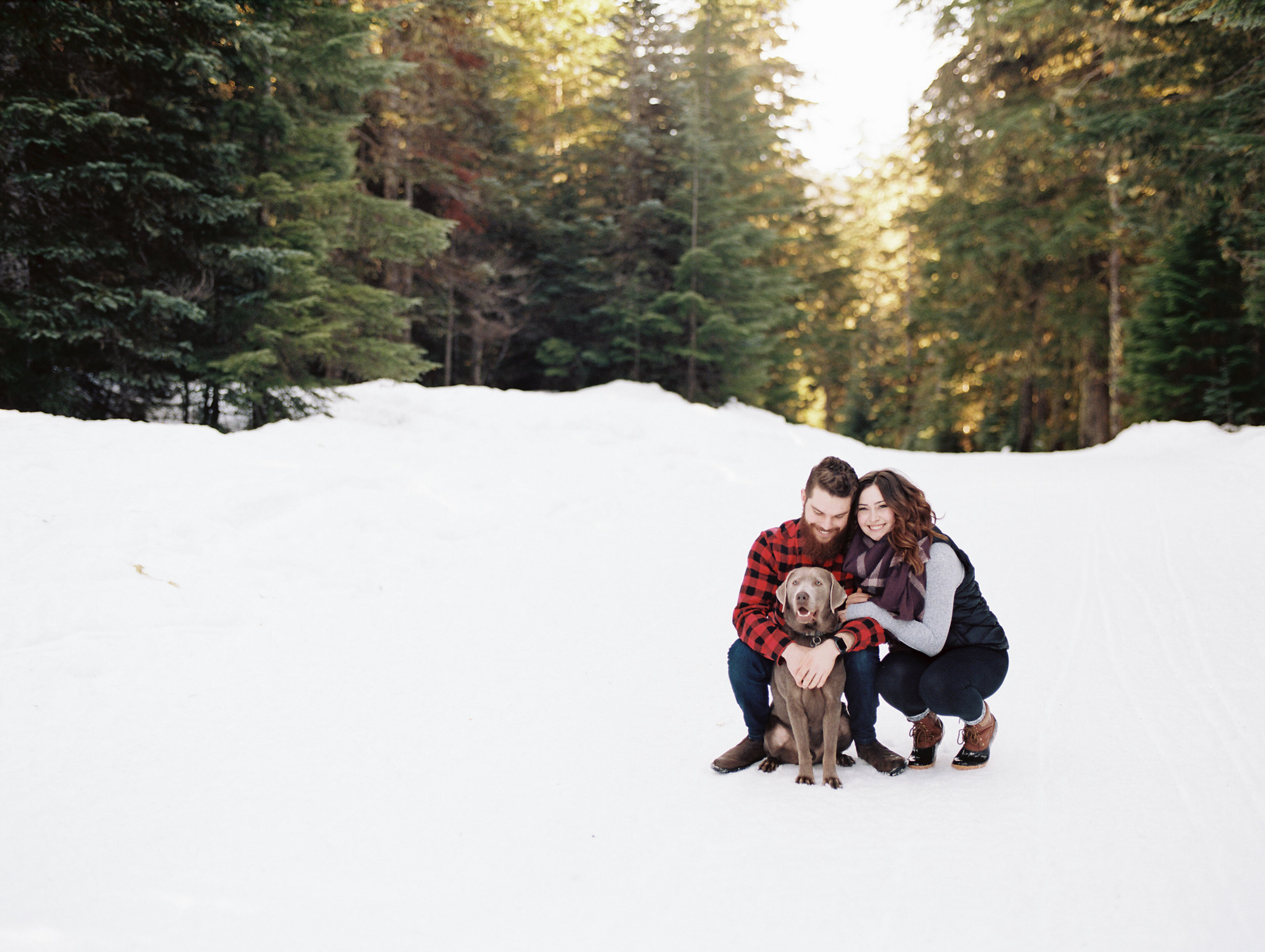 mount-hood-engagement-photography-12.jpg