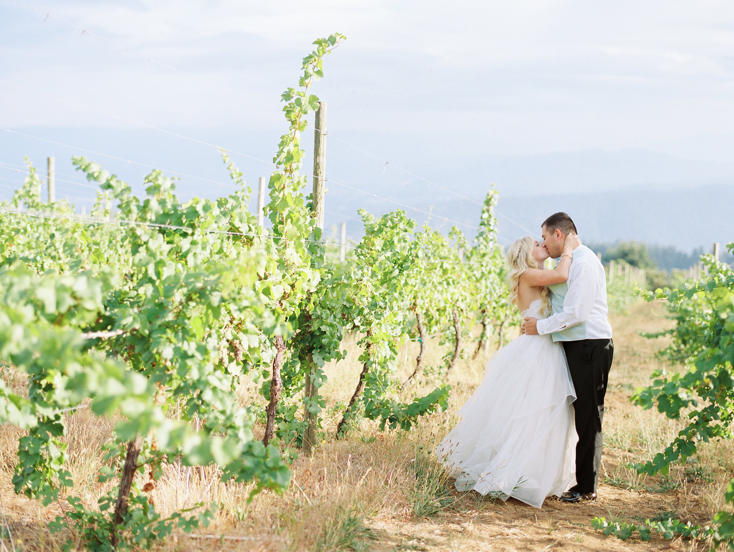 Kristina-Tyler-Wedding-Sunset-7.jpg