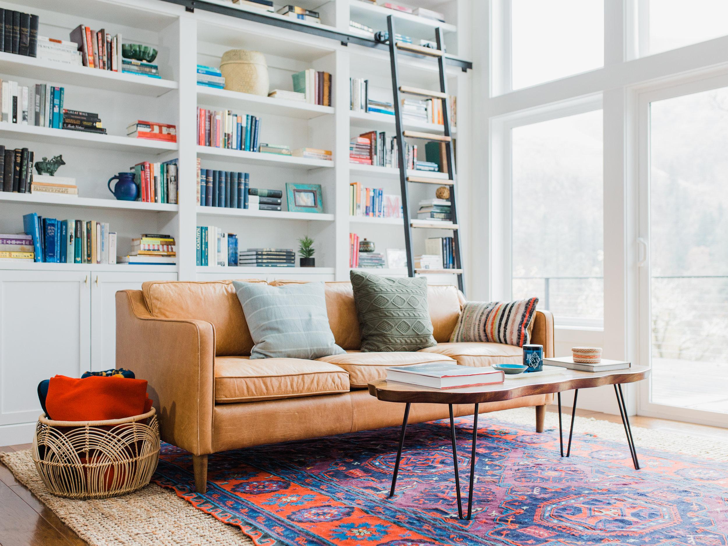 sustain-interiors-november-4.jpg