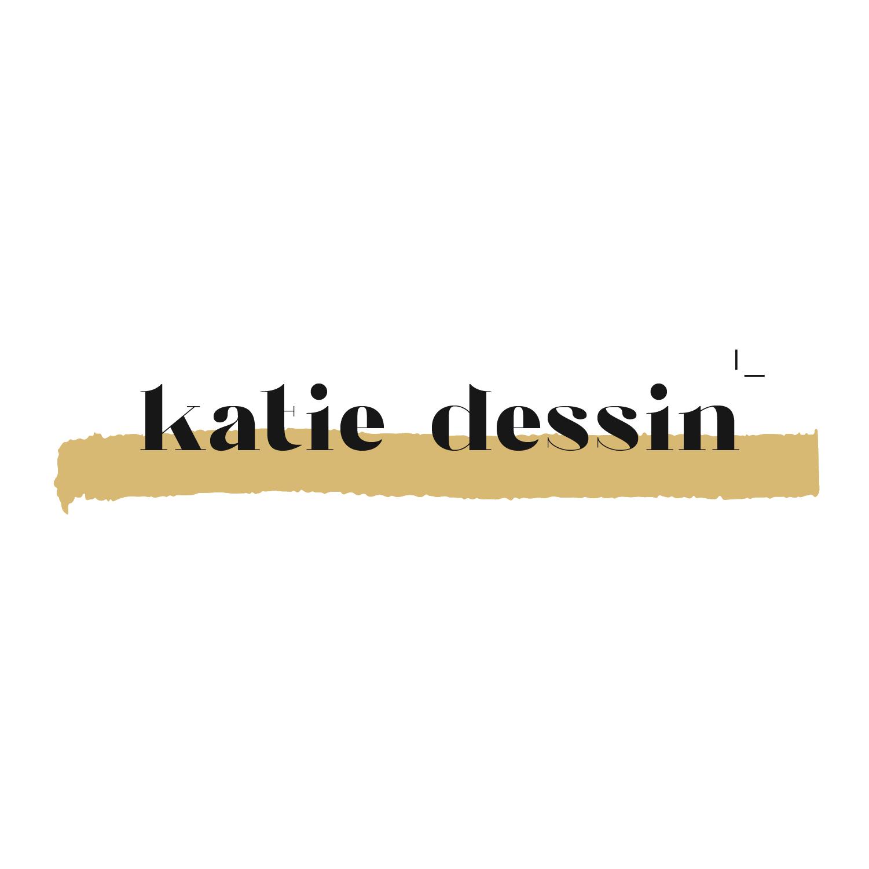 katie-logo-2019-4.png