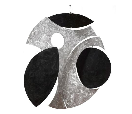 Copy of Copy of Copy of CIRCLES