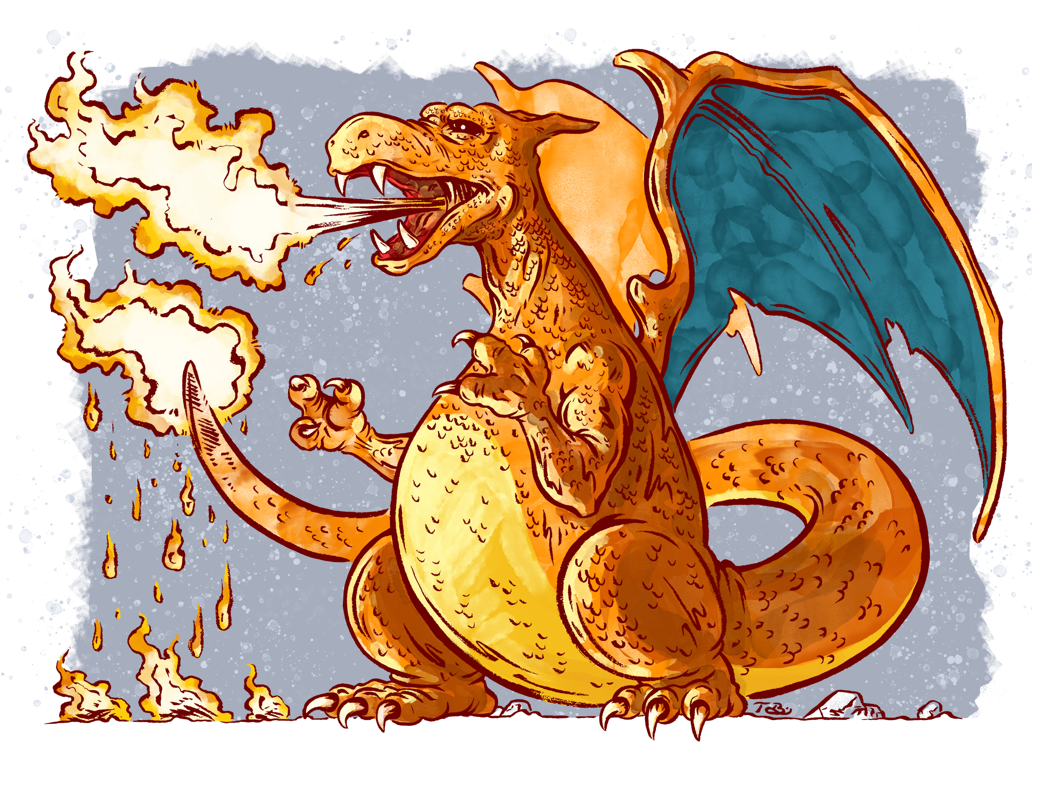charizard_color_notext.jpg