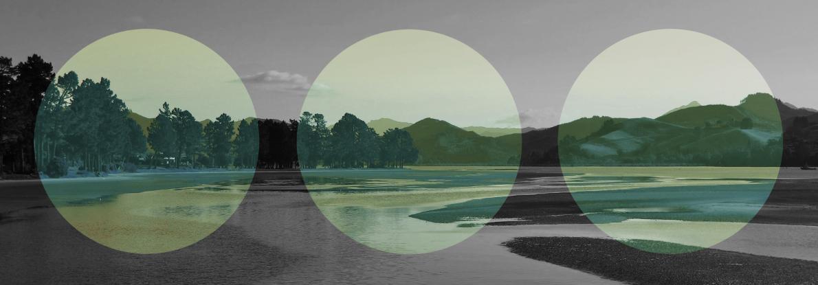 Nature's Panorama
