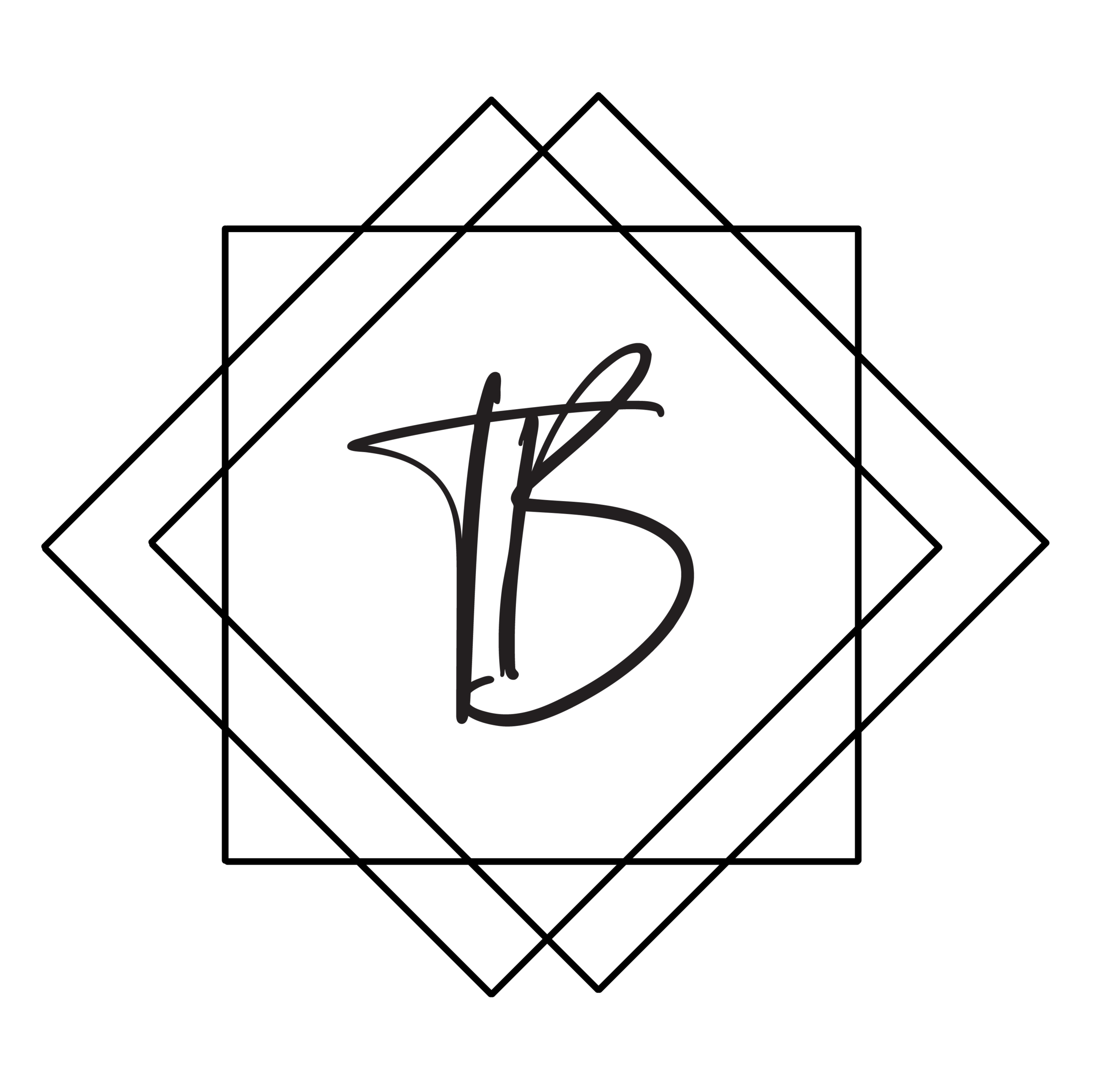 Trendblazer Studio_Icon-01.png